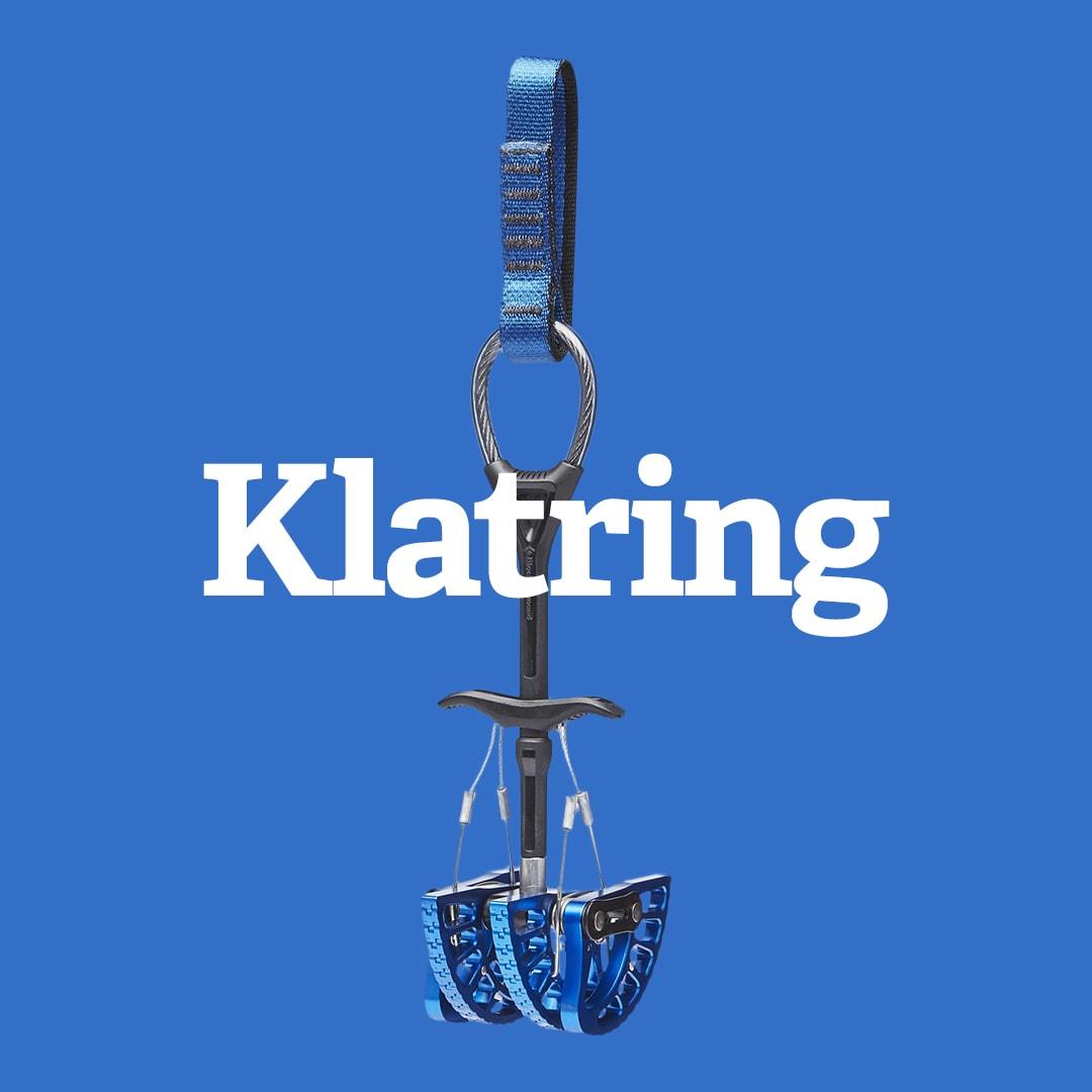bd-klatring-ss20