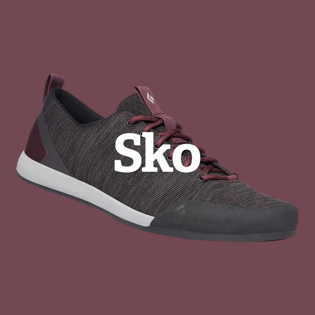bd-sko-ss20