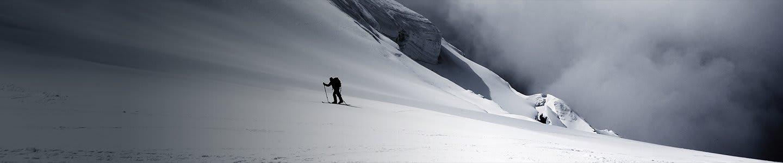 fjellskifeller 25% vinterferiesalg