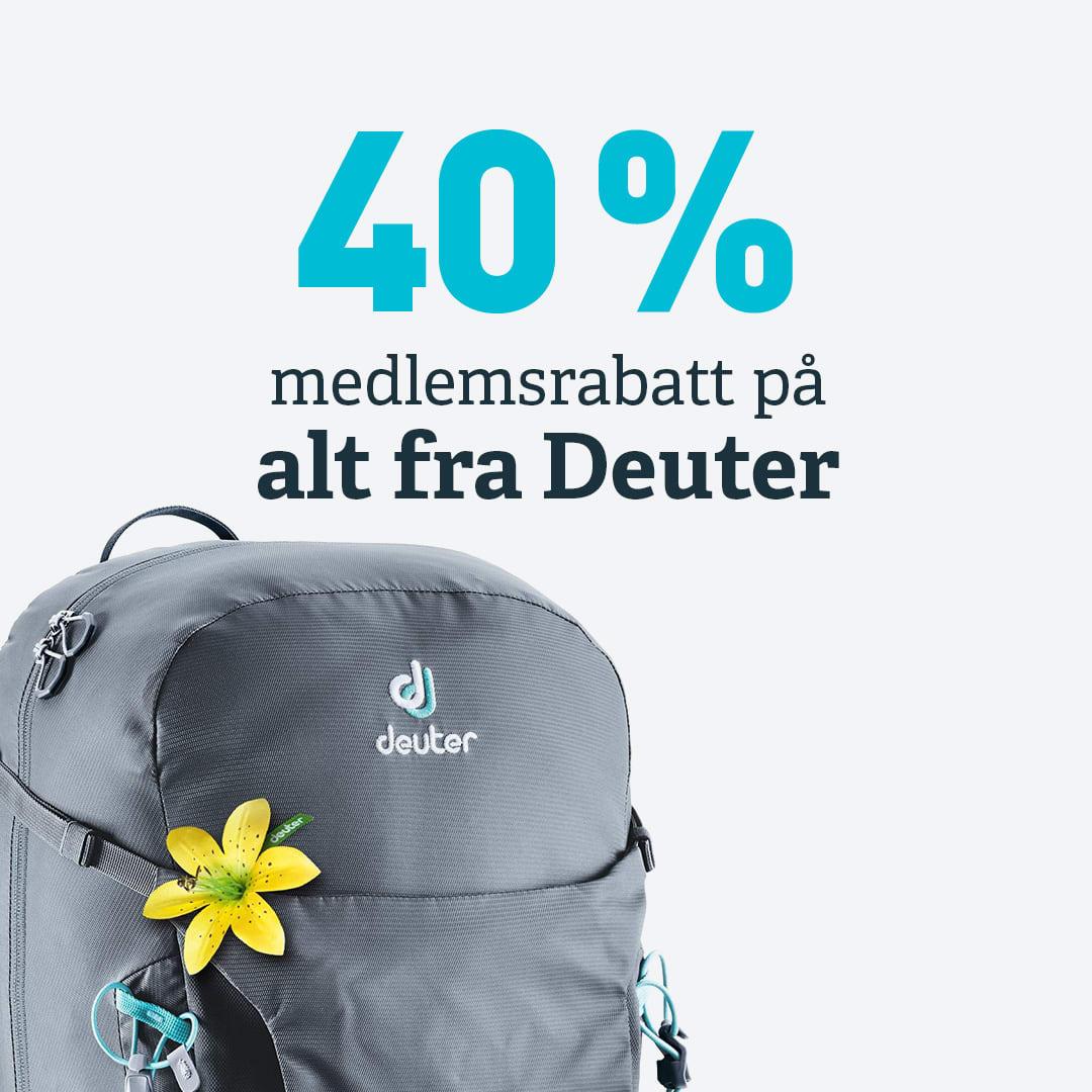 Jan Deuter