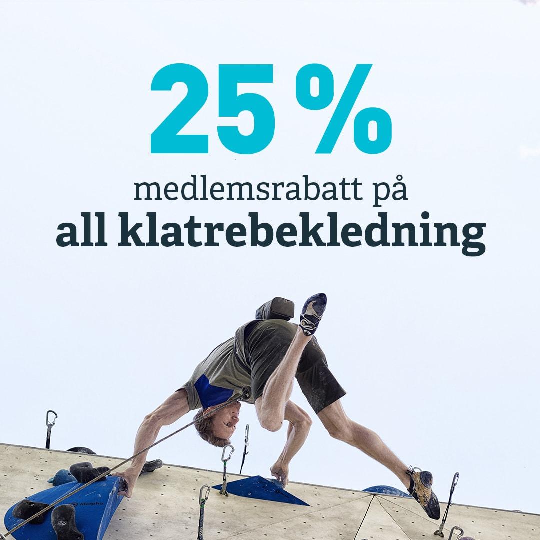 Jan Klatrebekledning