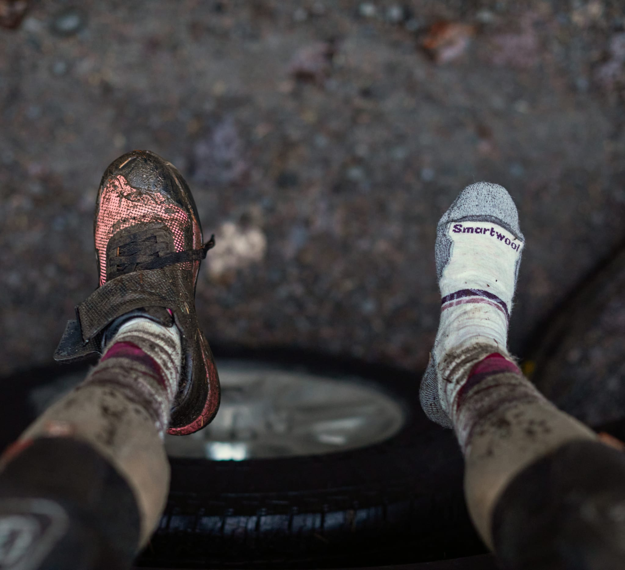 Smartwool Highlights FW20