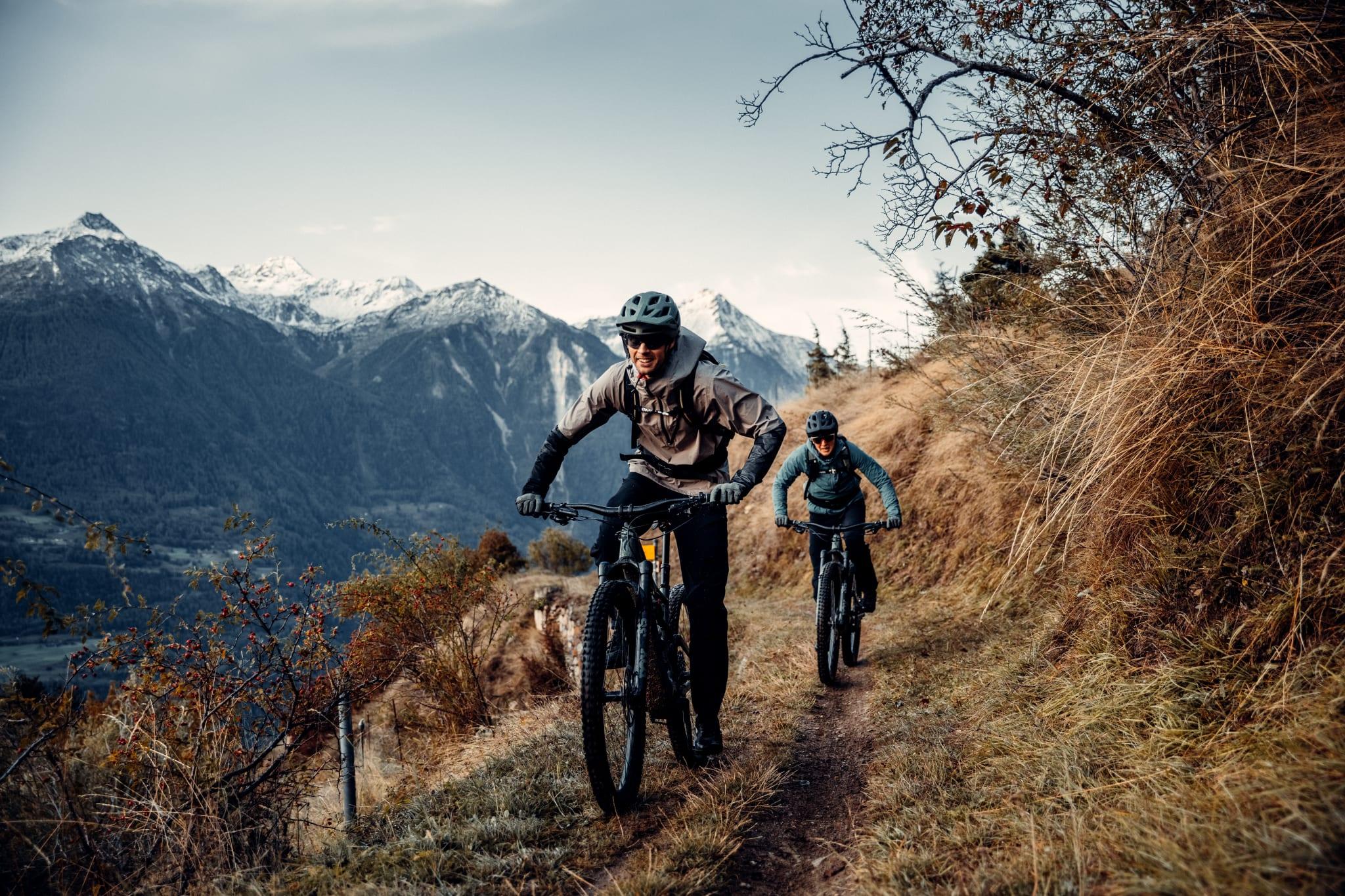 Medlemstilbud sykkel