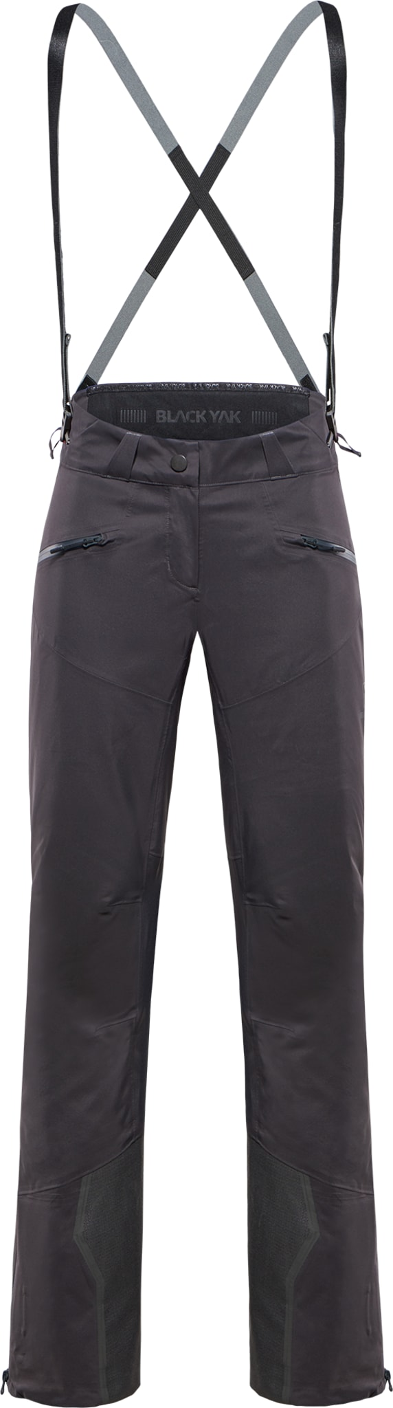 Amrit Pants Ws