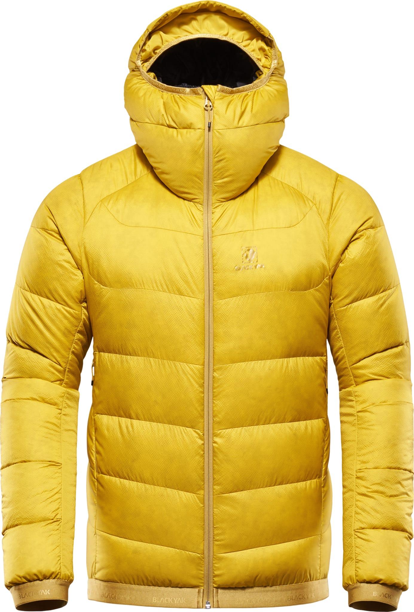 Niata Jacket Ms