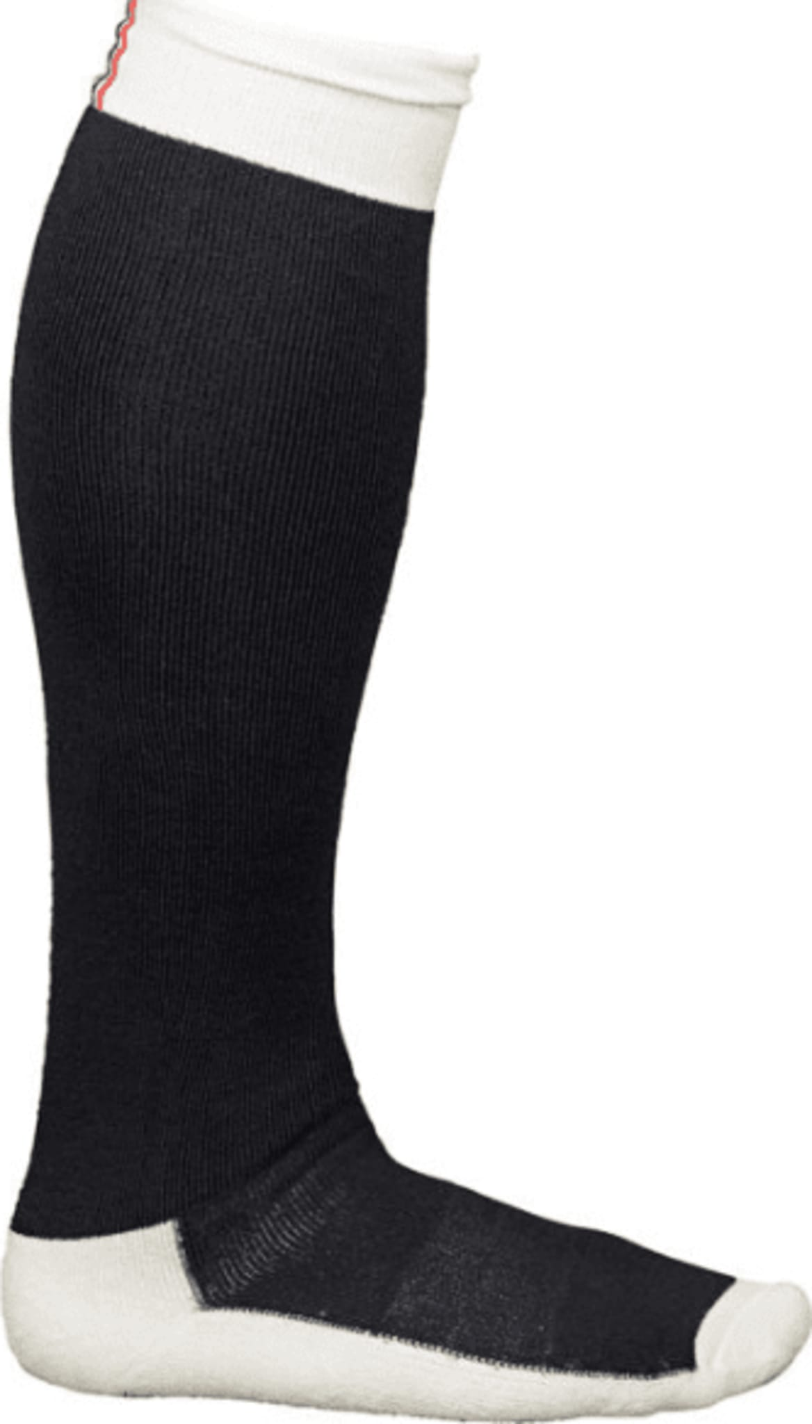 Amundsen Comfy Sock Unisex