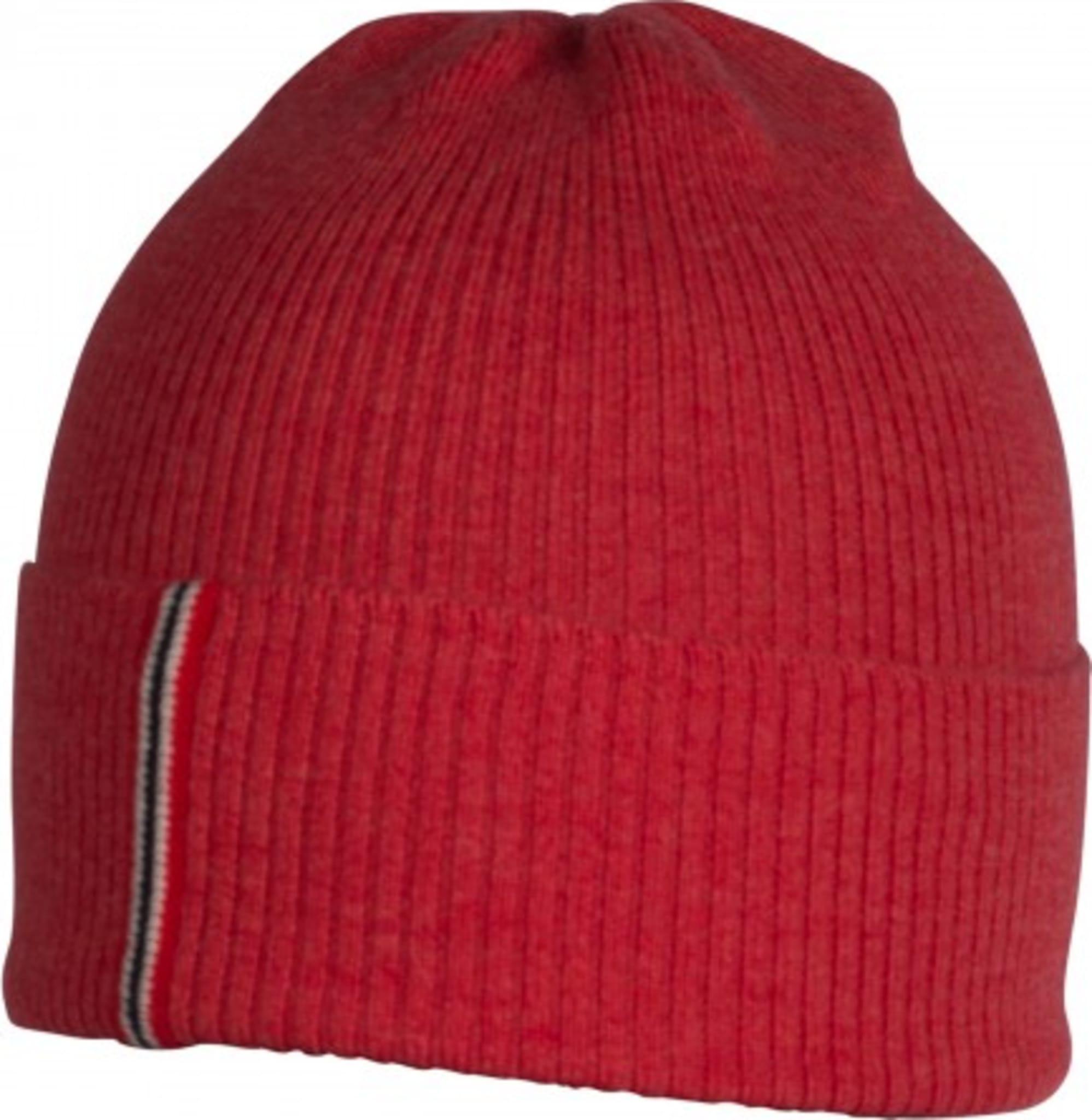 Amundsen Boiled Hat Unisex