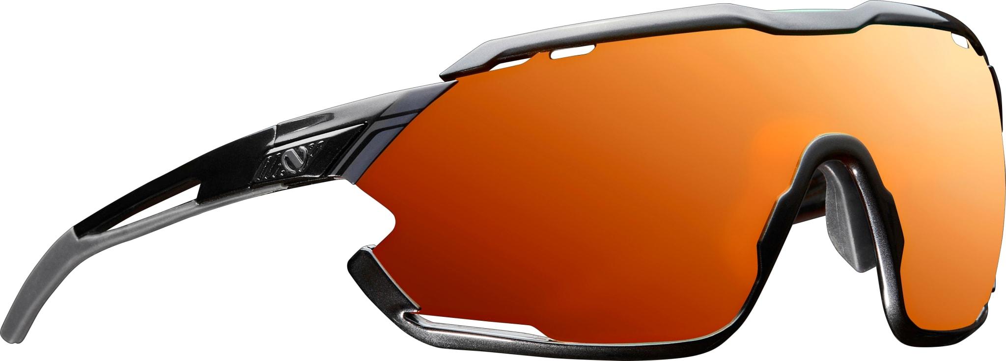 Tekniske multisportbriller for alle aktiviteter og forhold