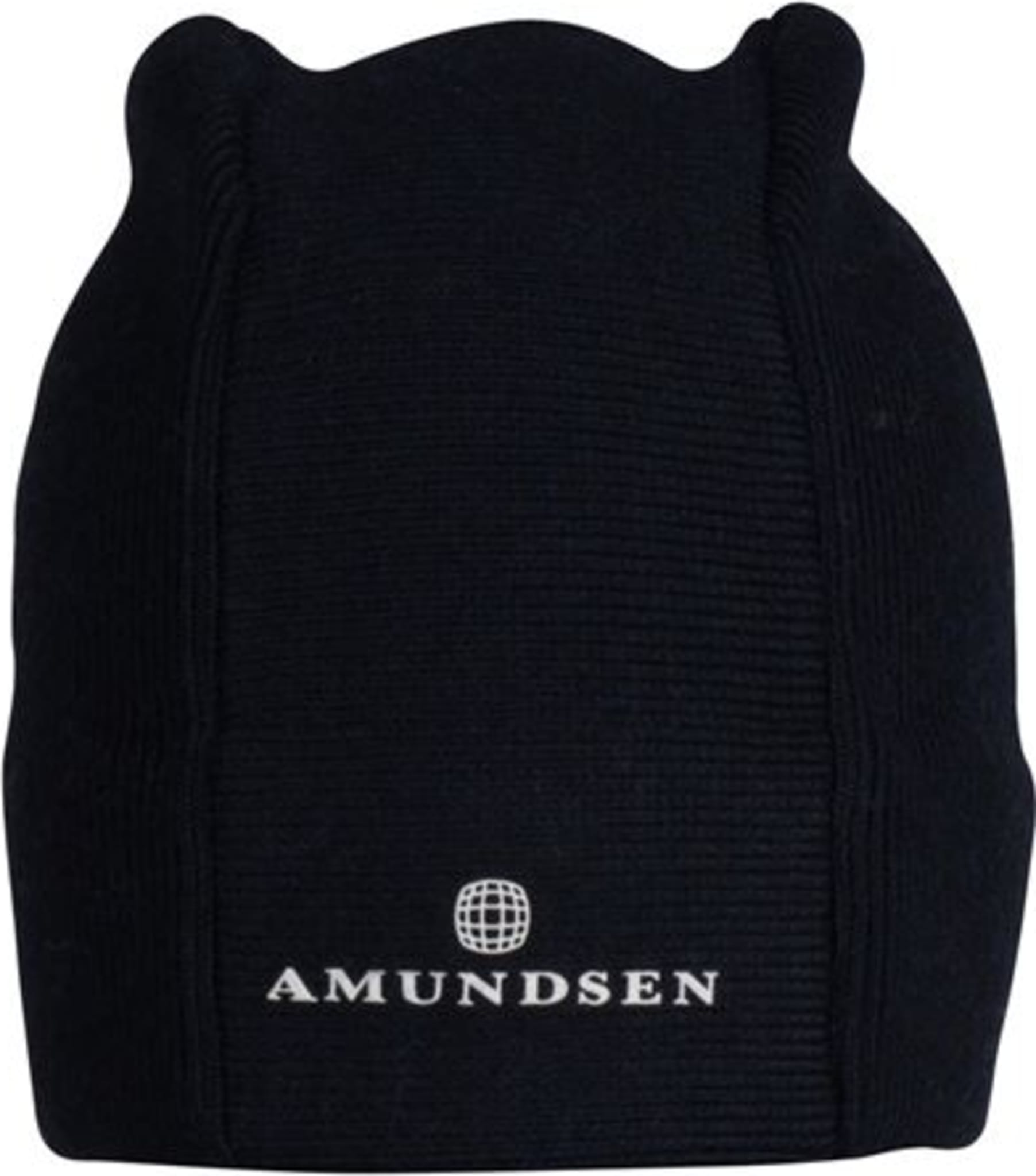 Amundsen Classic Hat Unisex