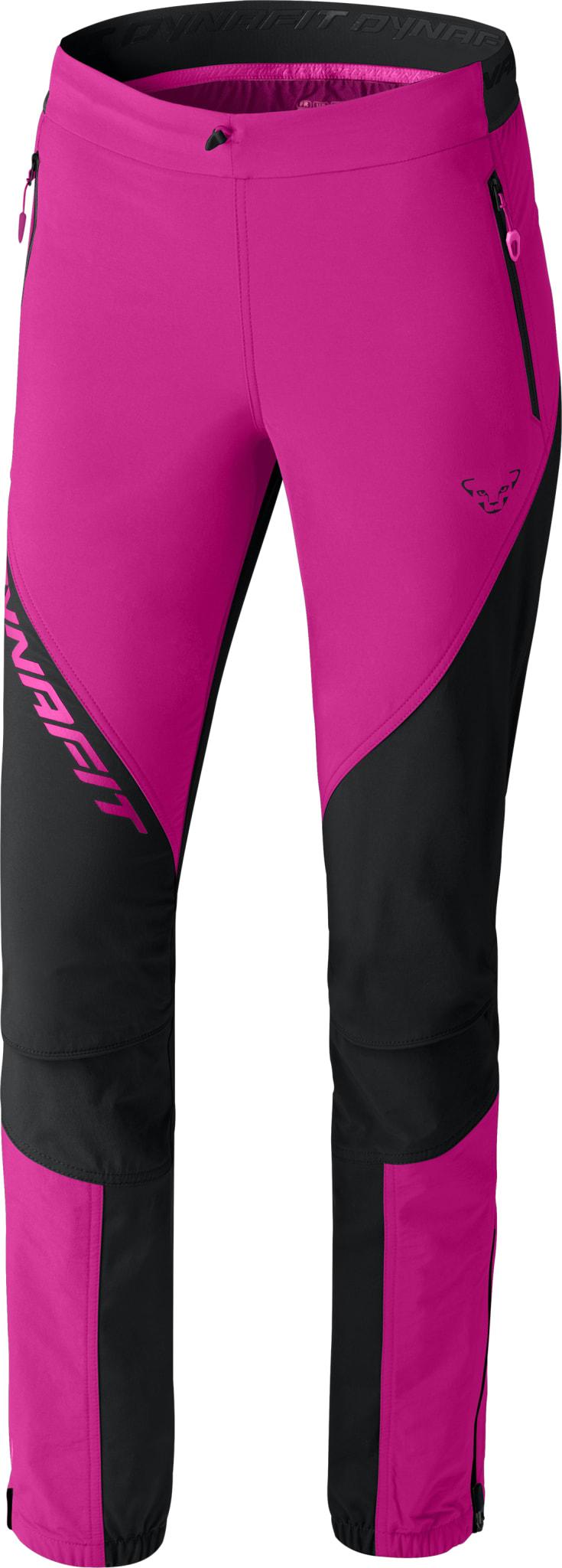 Lett bukse for raske treningsturer på ski