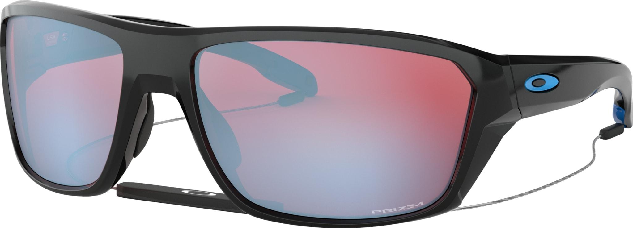 Tettsittende sportsbrille med beskyttelse