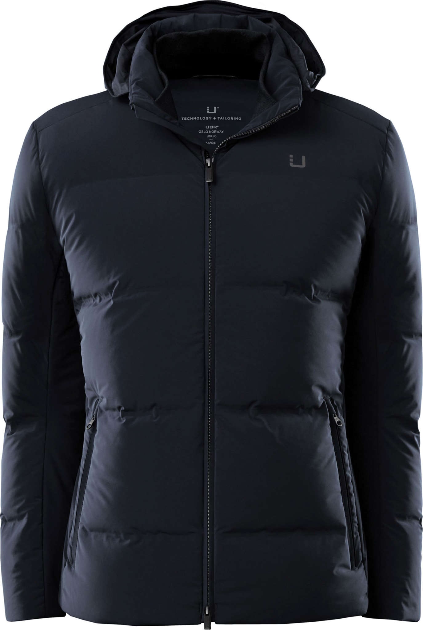 Bolt XP Down Jacket