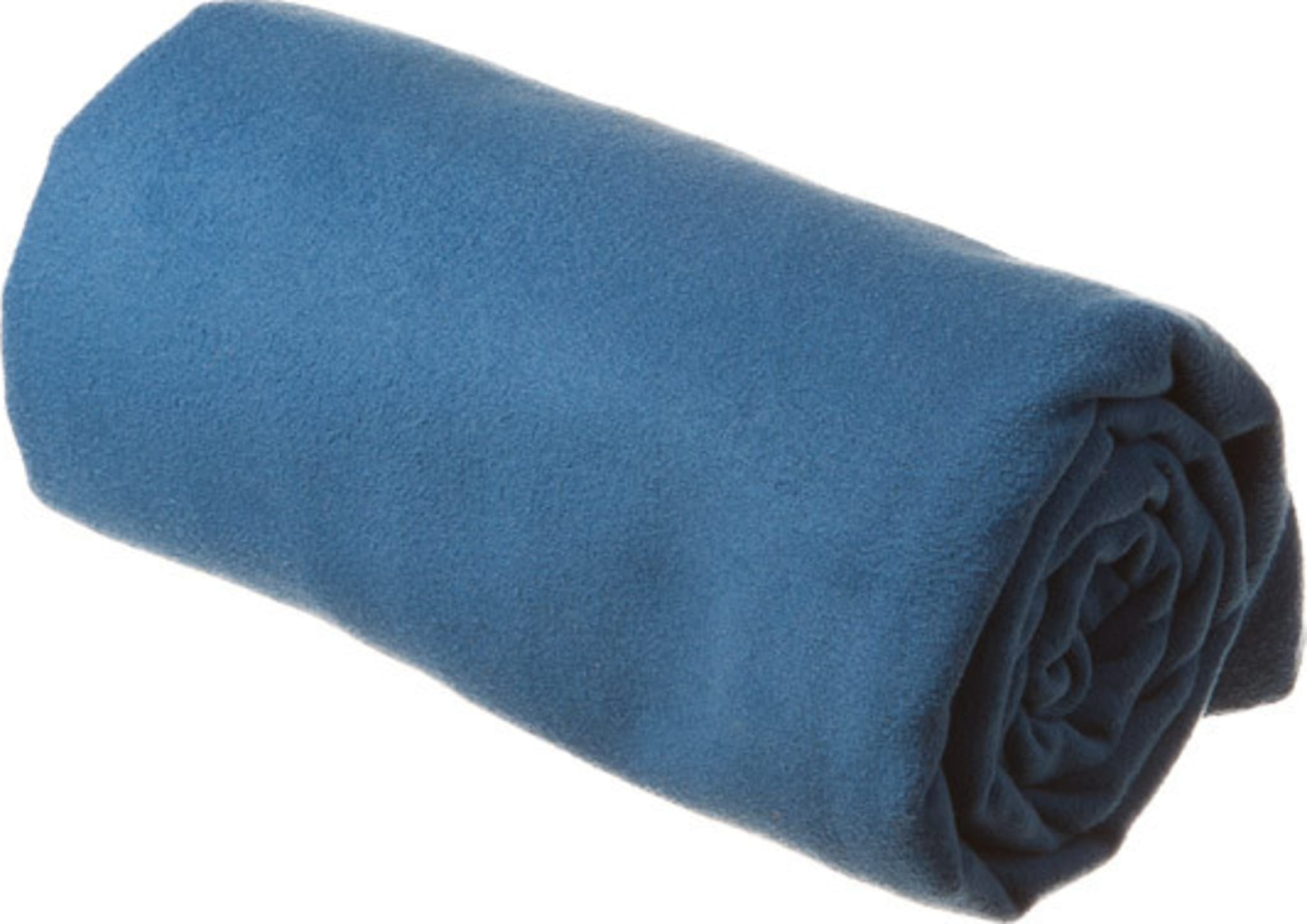 Lett kompakt turhåndkle