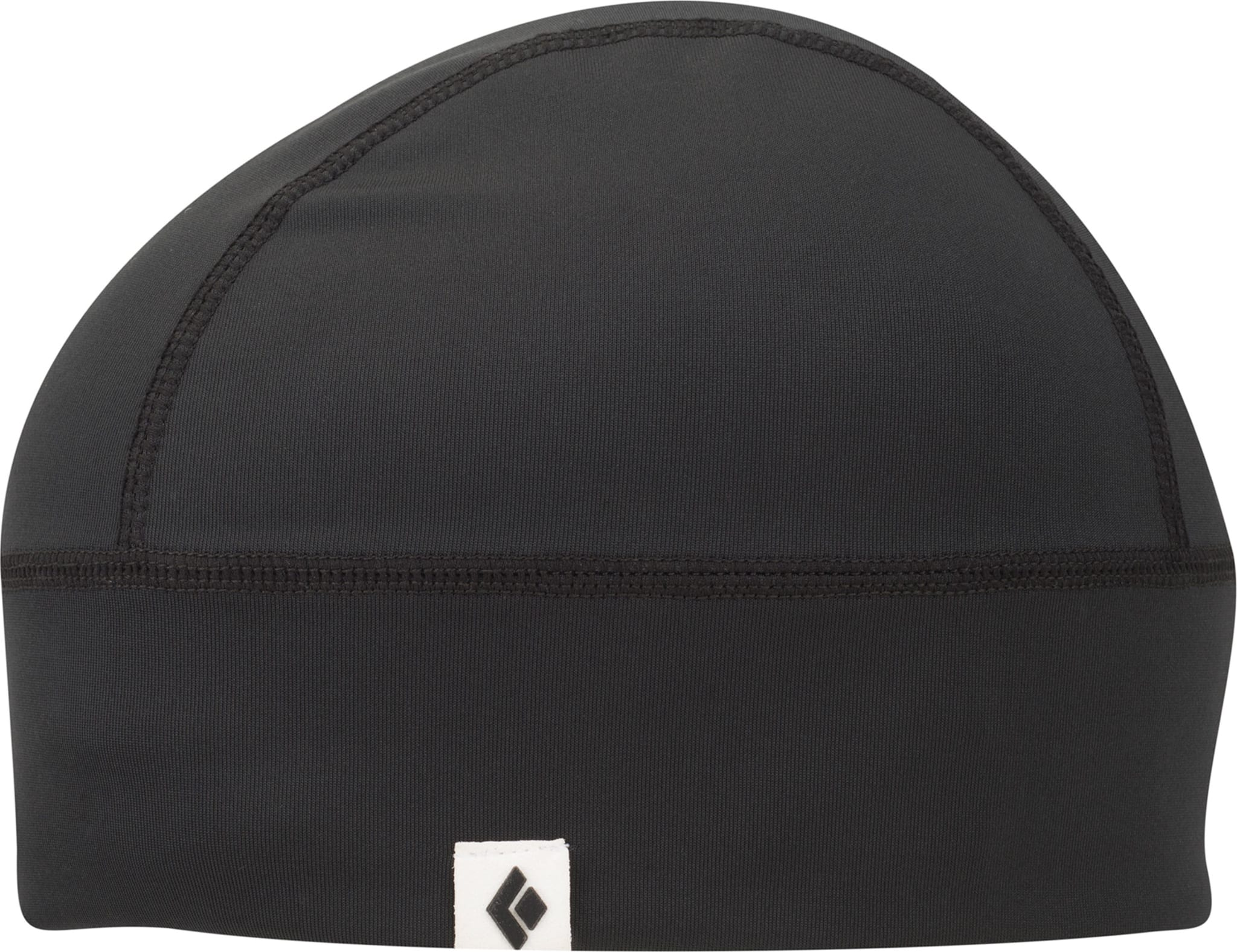 Tynn hjelmlue fra BD