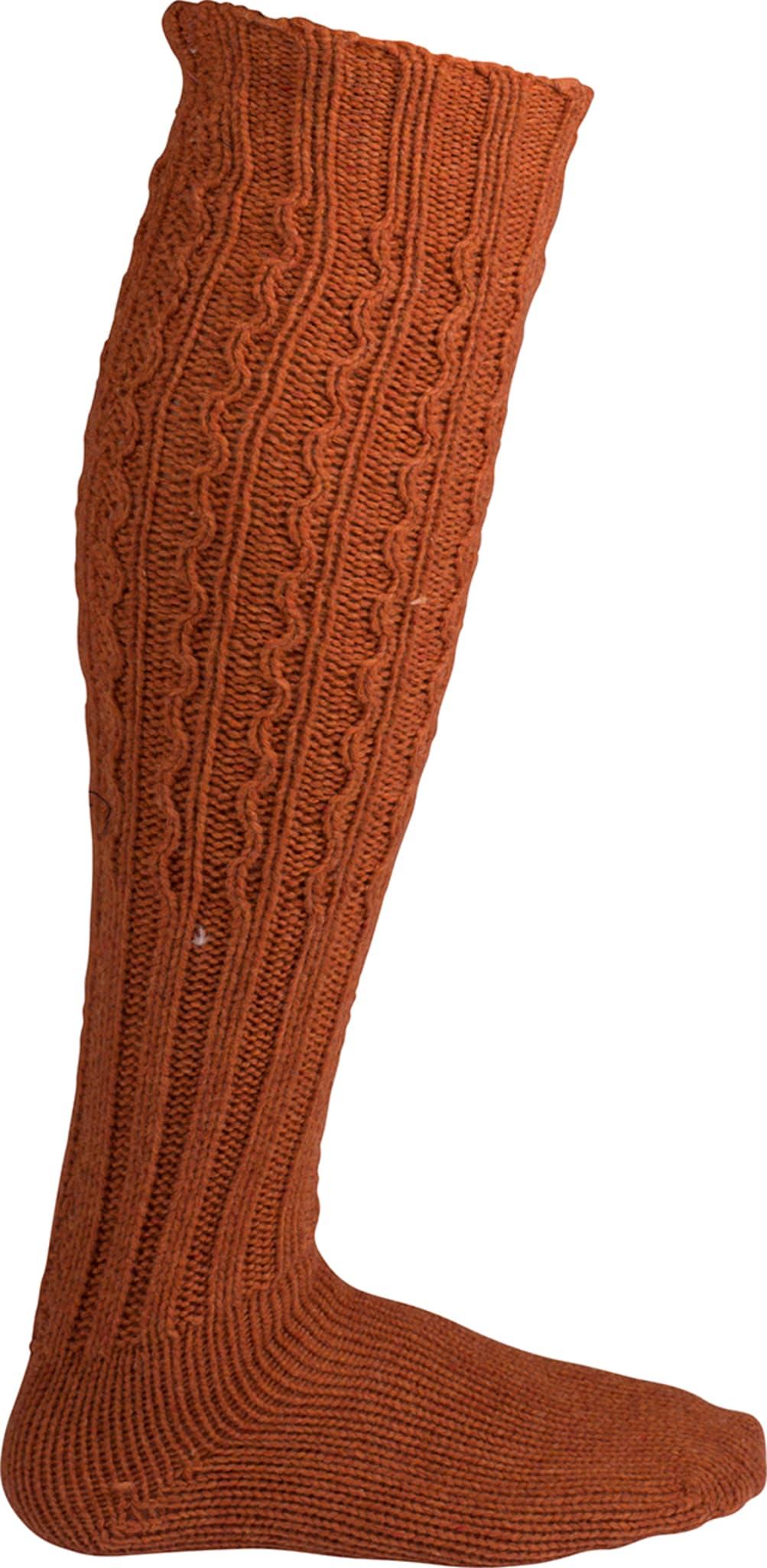 Amundsen Traditional Sock Unisex