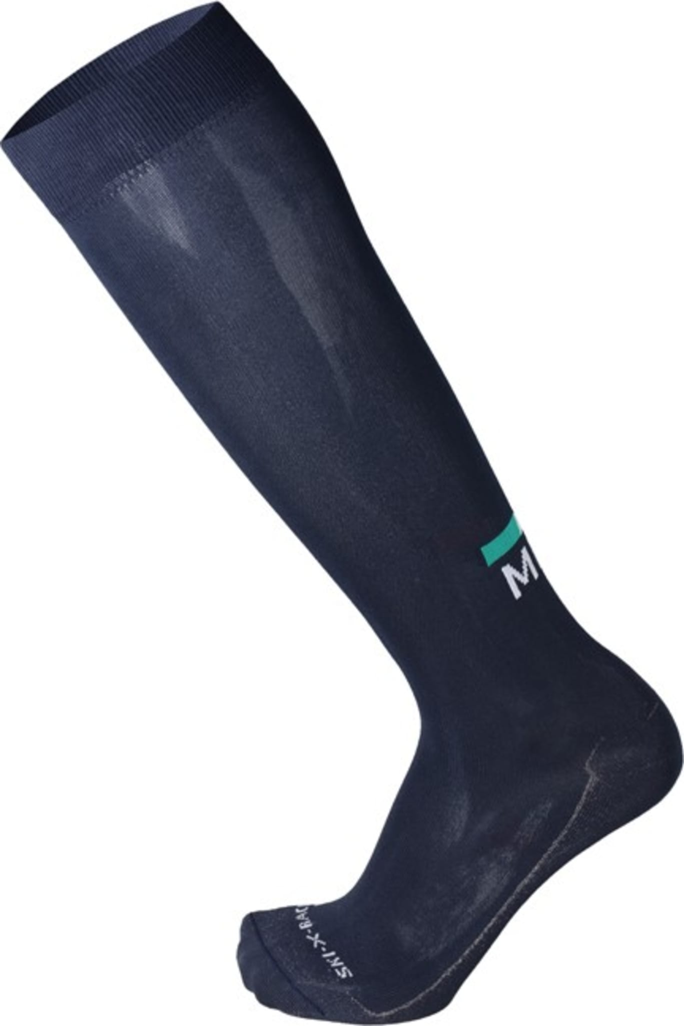 Mico X-Race ski sock