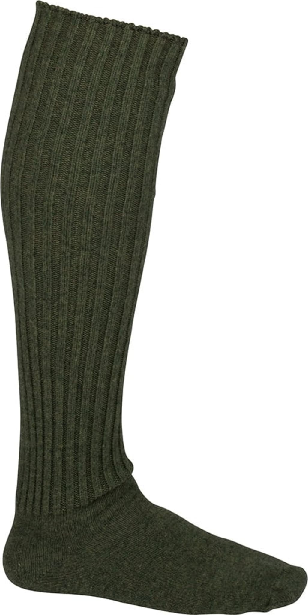 Amundsen Vagabond Sock Unisex