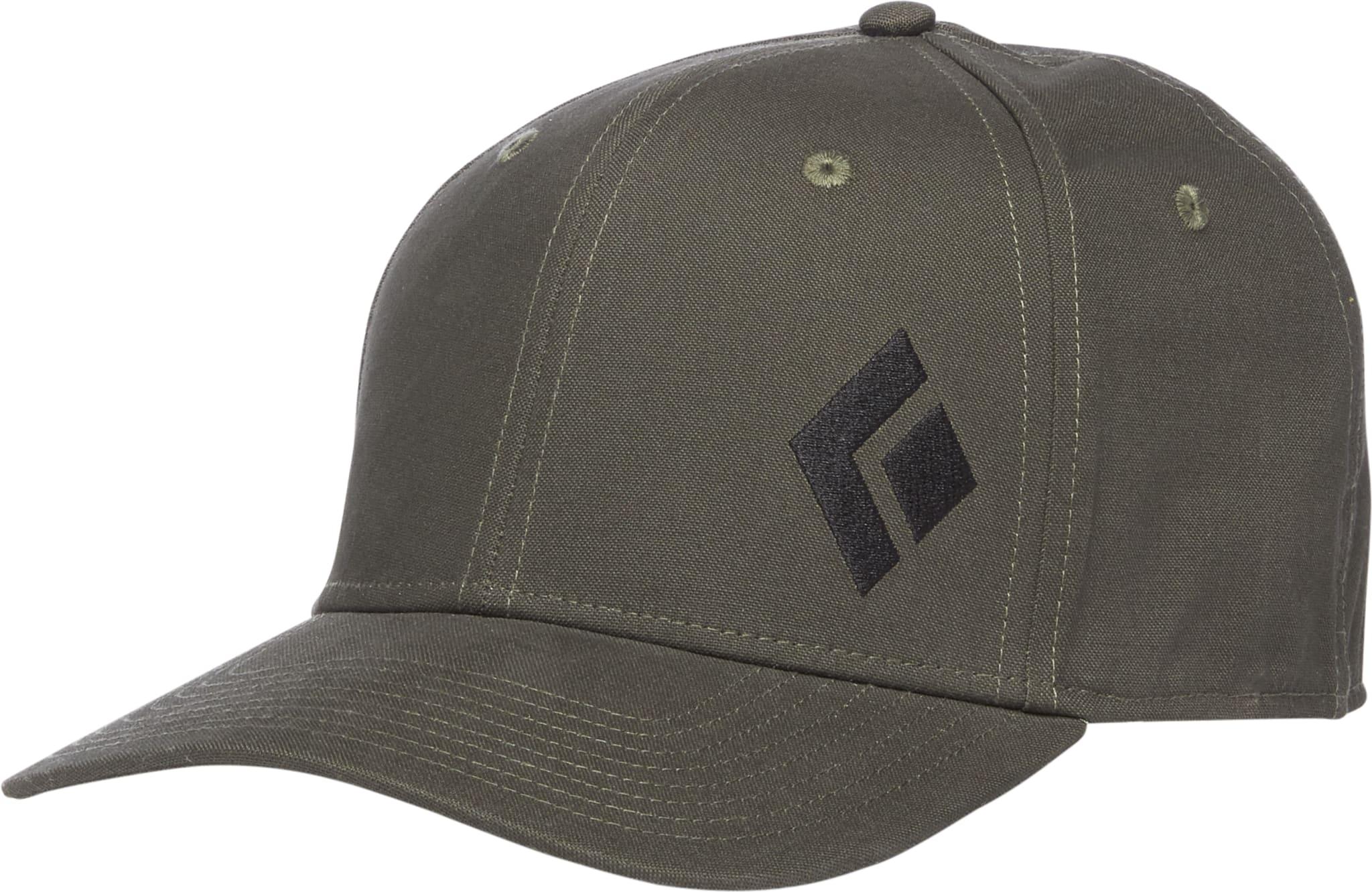 BD CAP ORGANIC
