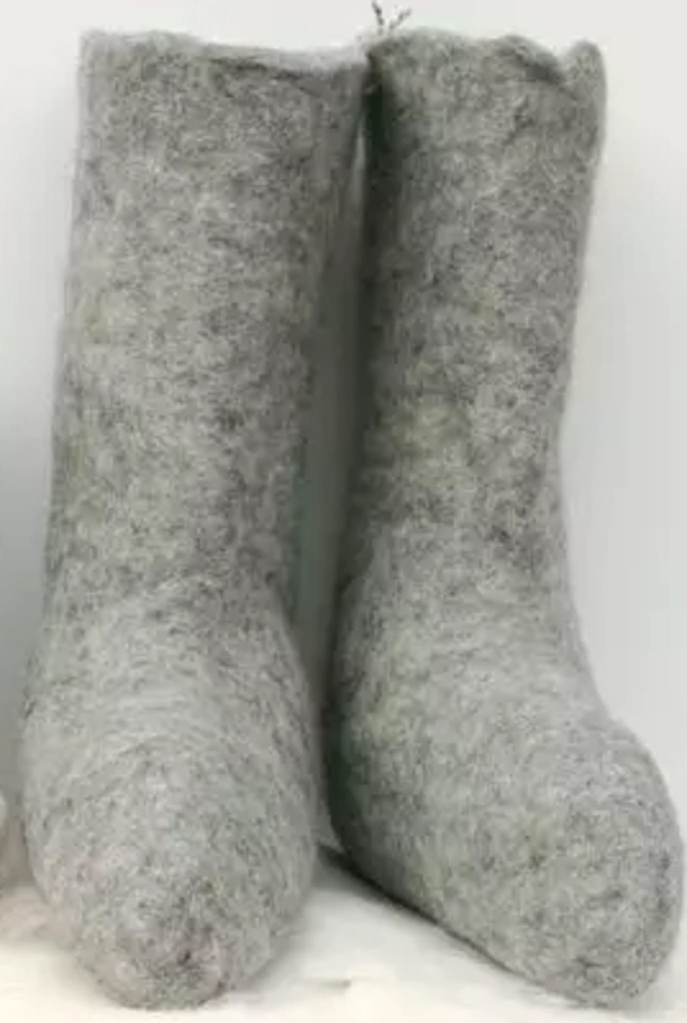 Tovede kartanker når gradestokken kryper ned mot -30 grader