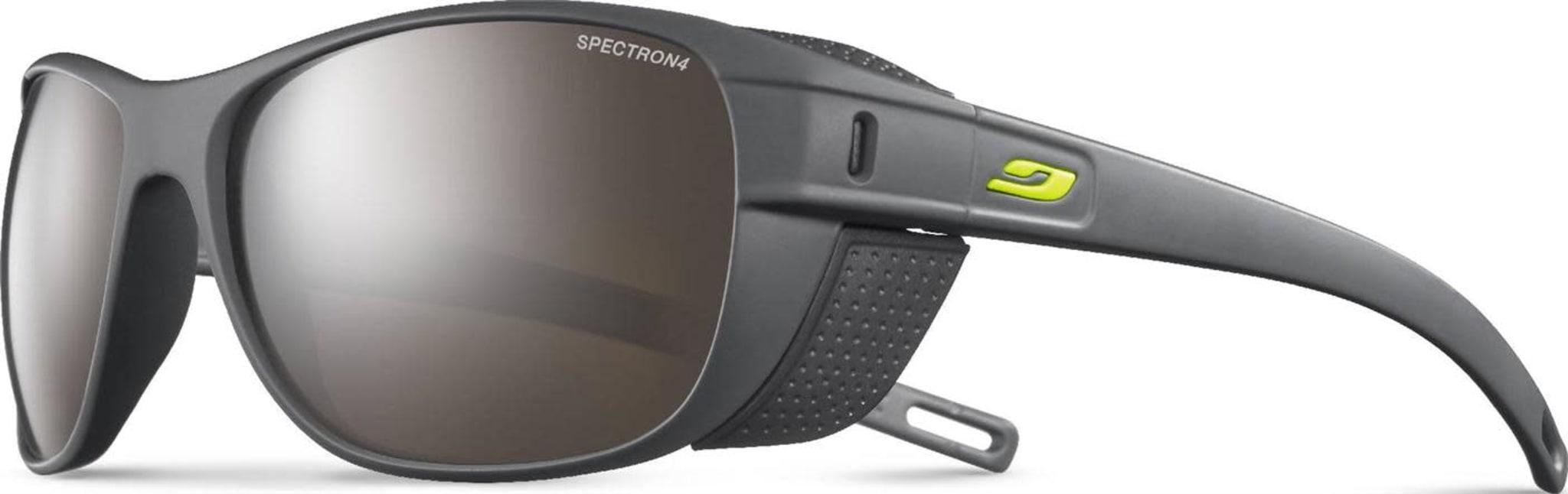 Lette briller perfekt for raske gåturer og løping