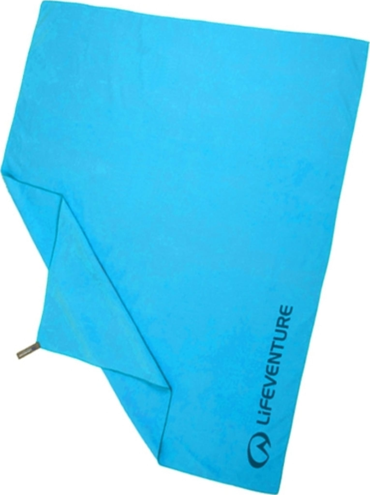 Ultramykt og komfortabelt reisehåndkle