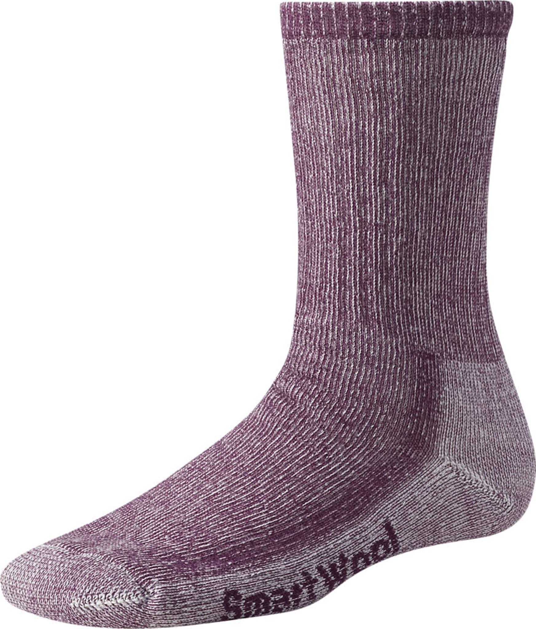 Halvtykke sokker som passer til alle aktiviteter