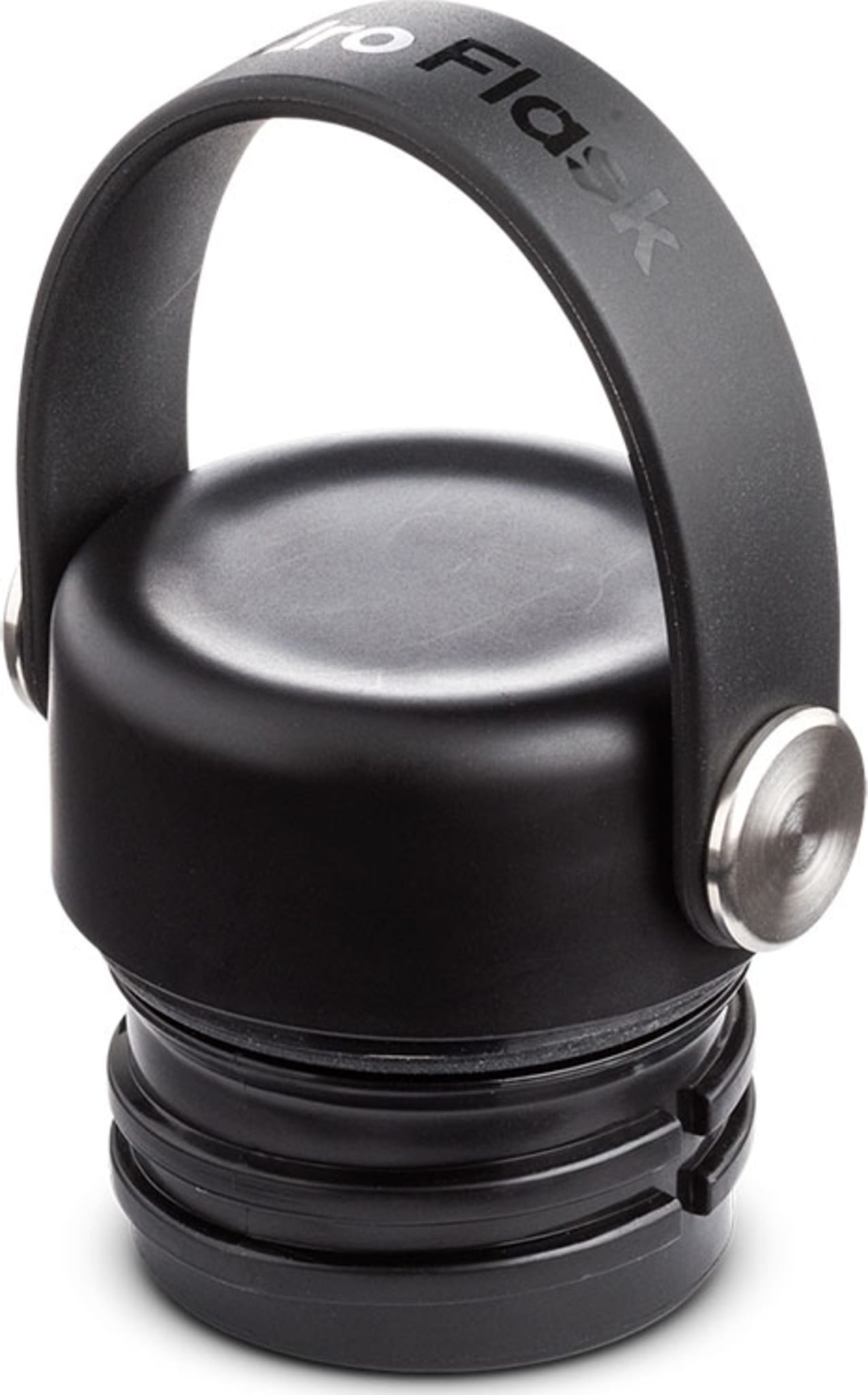 Standard reservelokk til Hydro Flask