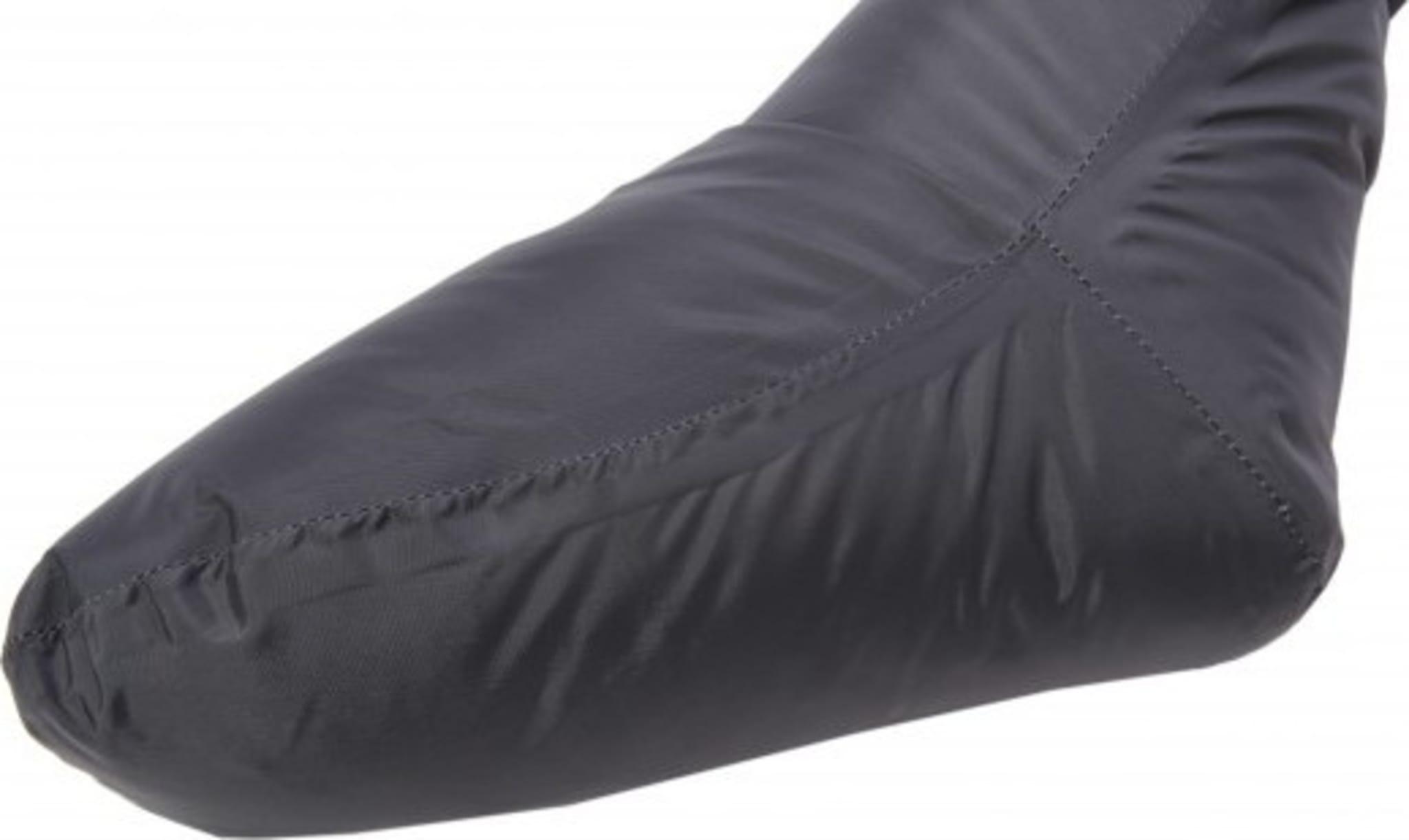 VBL Socks