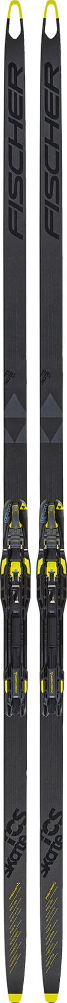 RCS Skate Plus Medium IFP