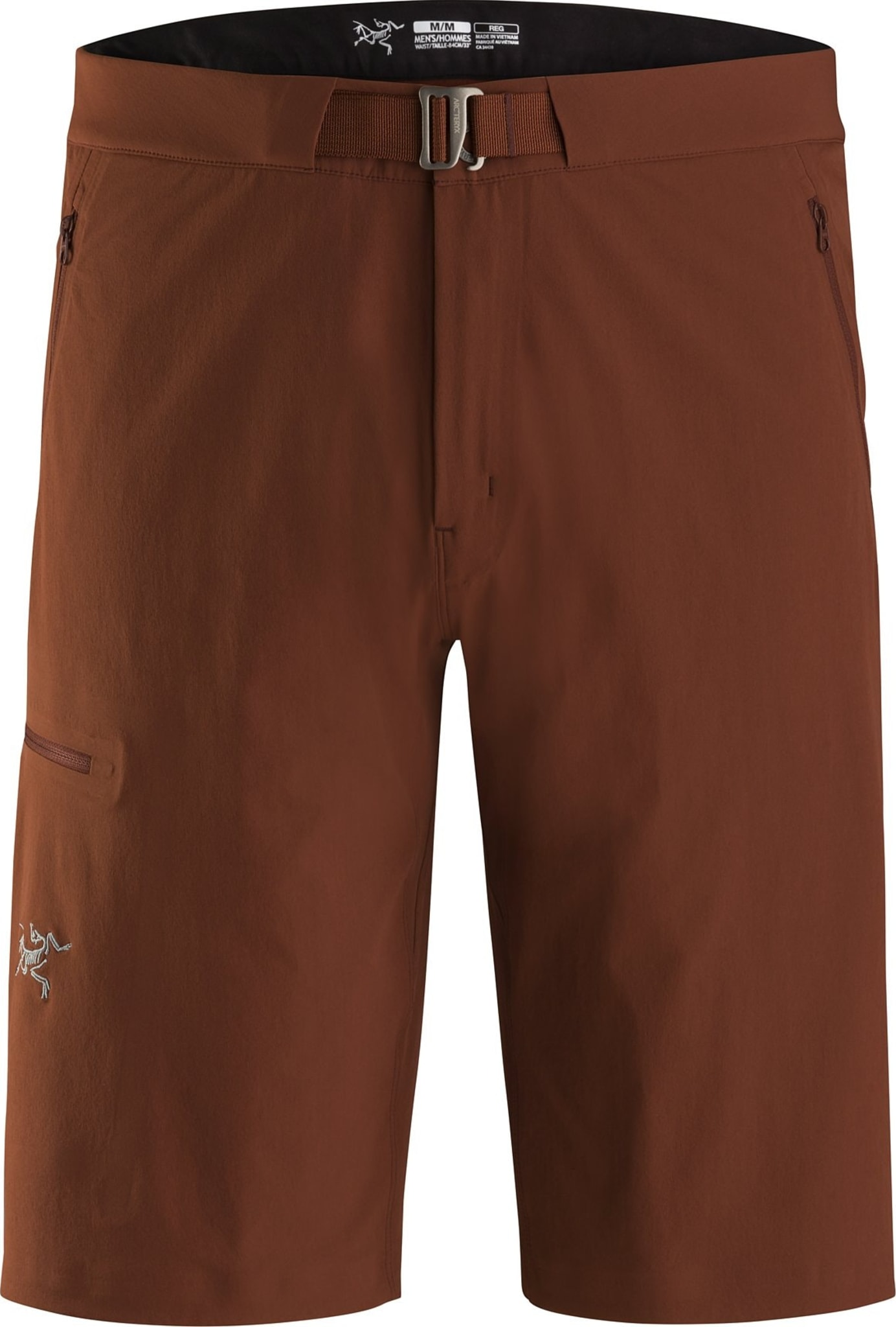 Gamma LT Short Men's