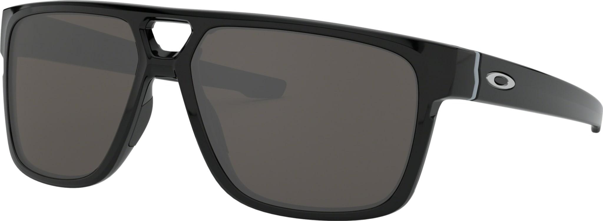 Allsidig brille som kan tilpasses bruket