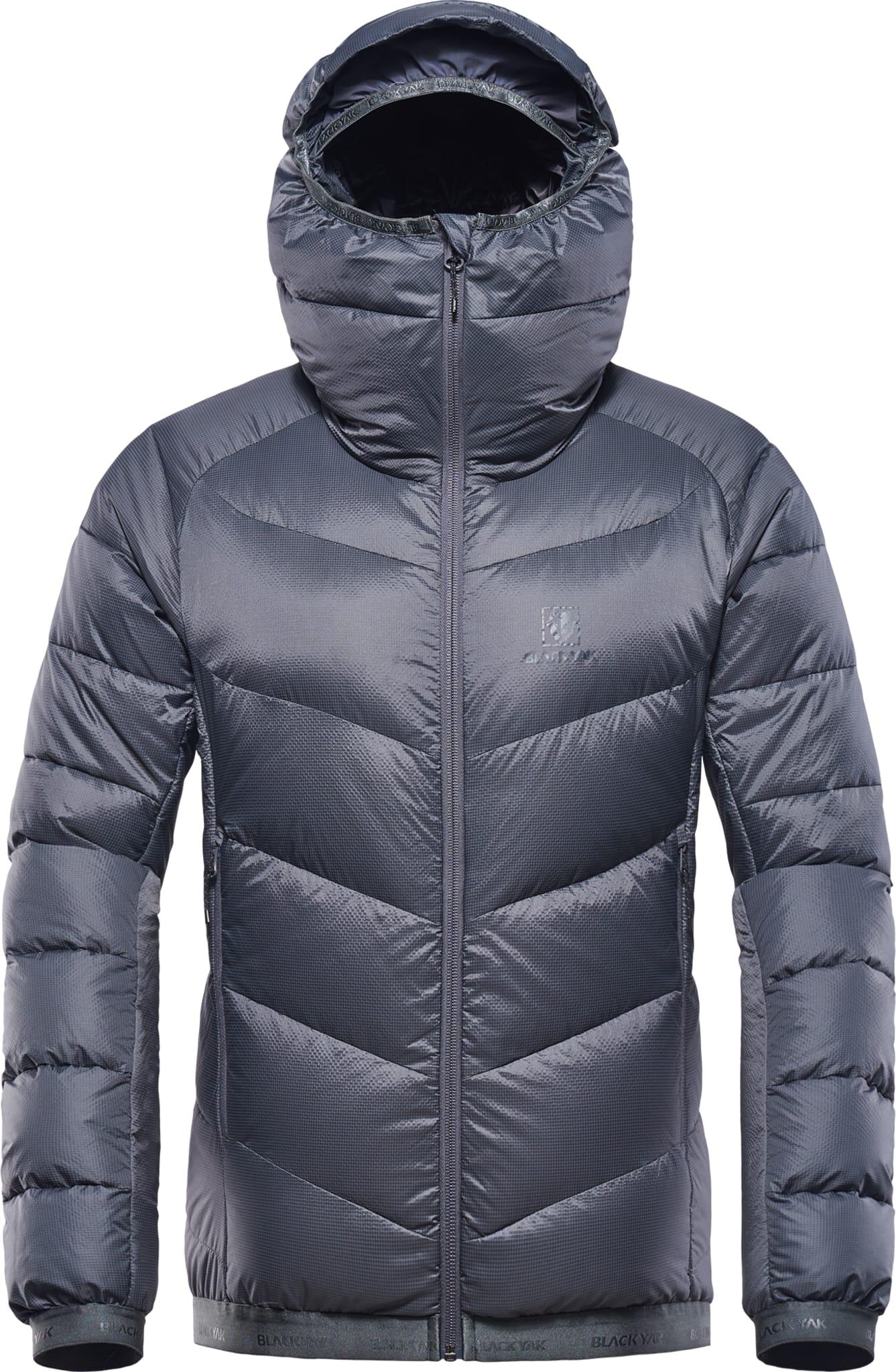 Niata Jacket Ws