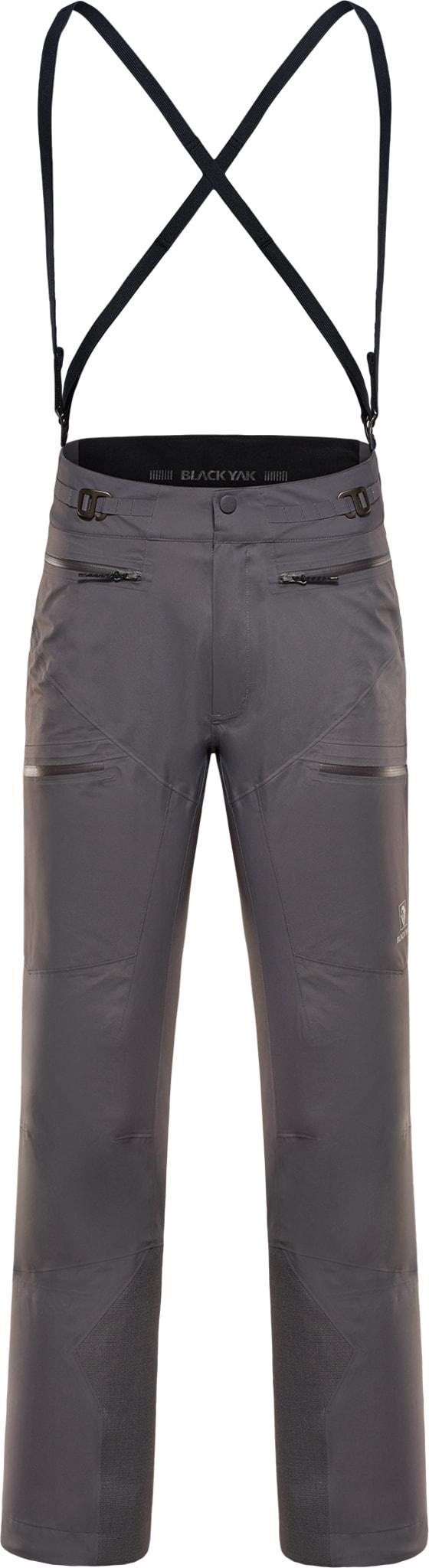 Hariana Pants Ms