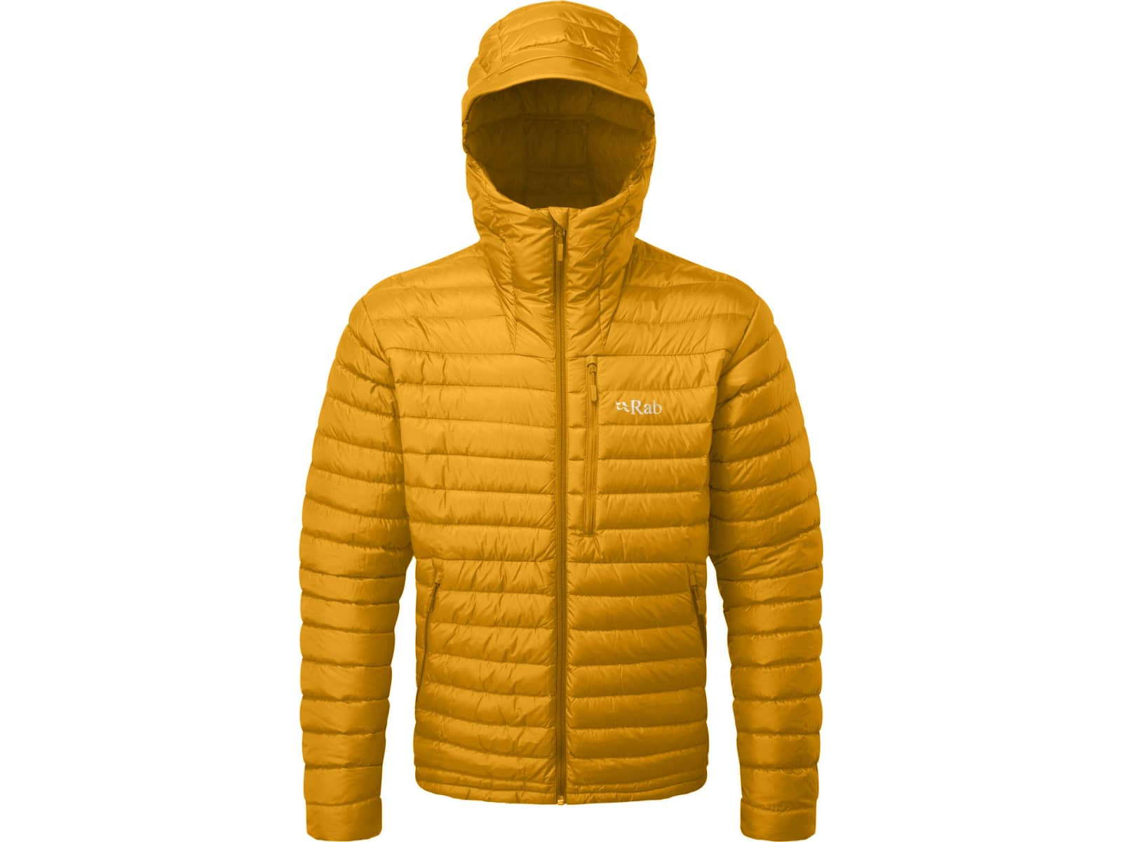 35bd419a Rab Microlight Alpine | Sportsnett