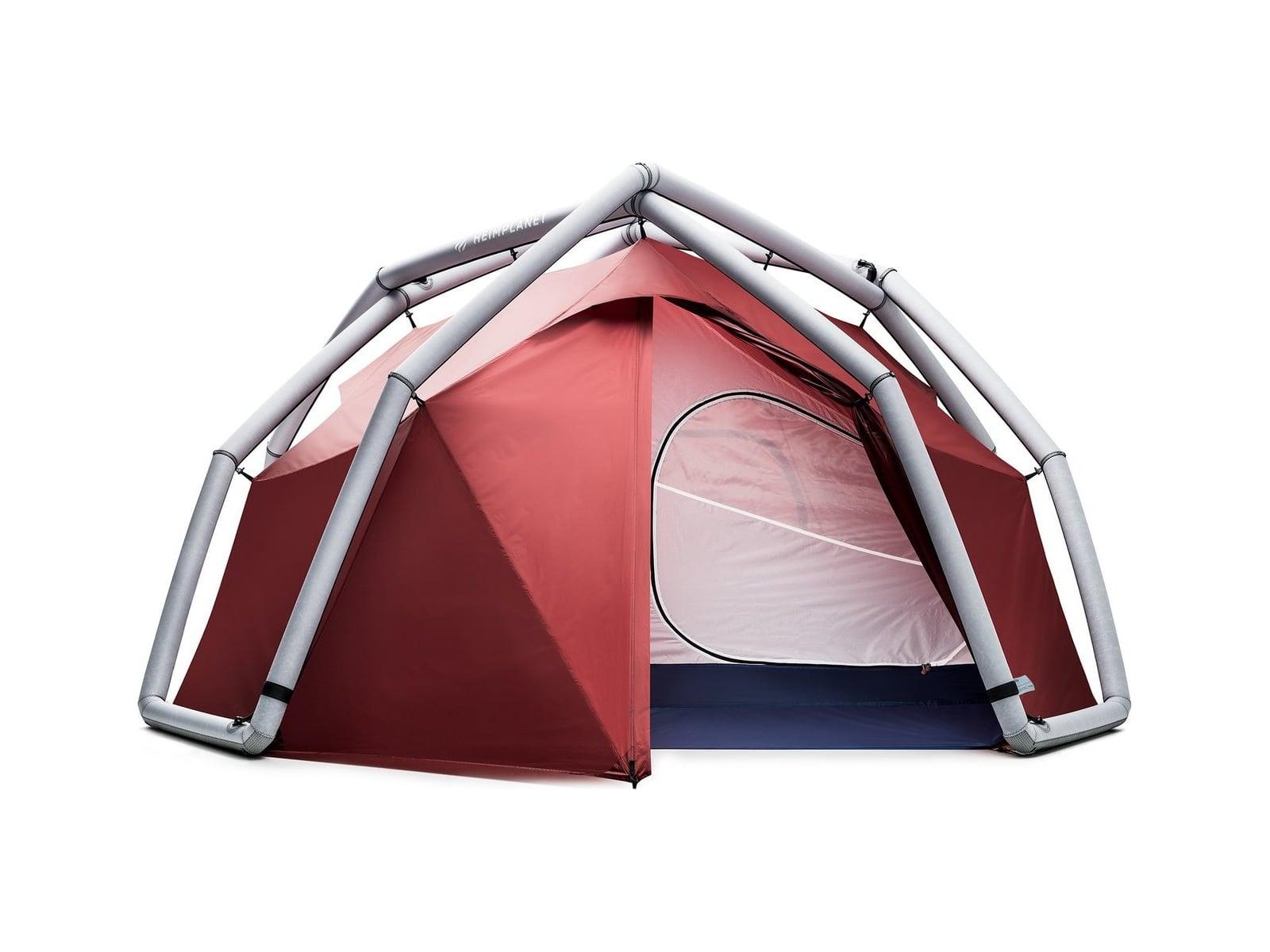 nye skogs Campingplasser med hekte Gratis online mobil dating chat