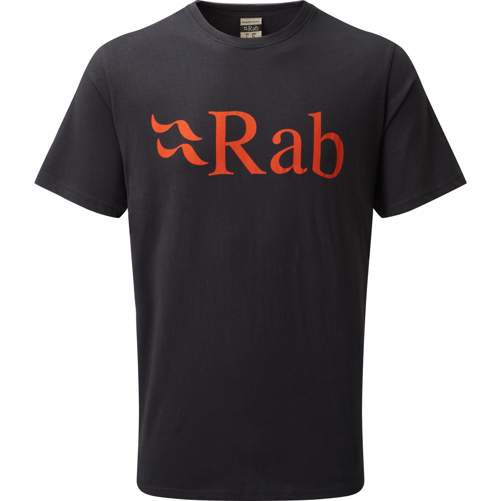 Klassisk RAB trøye