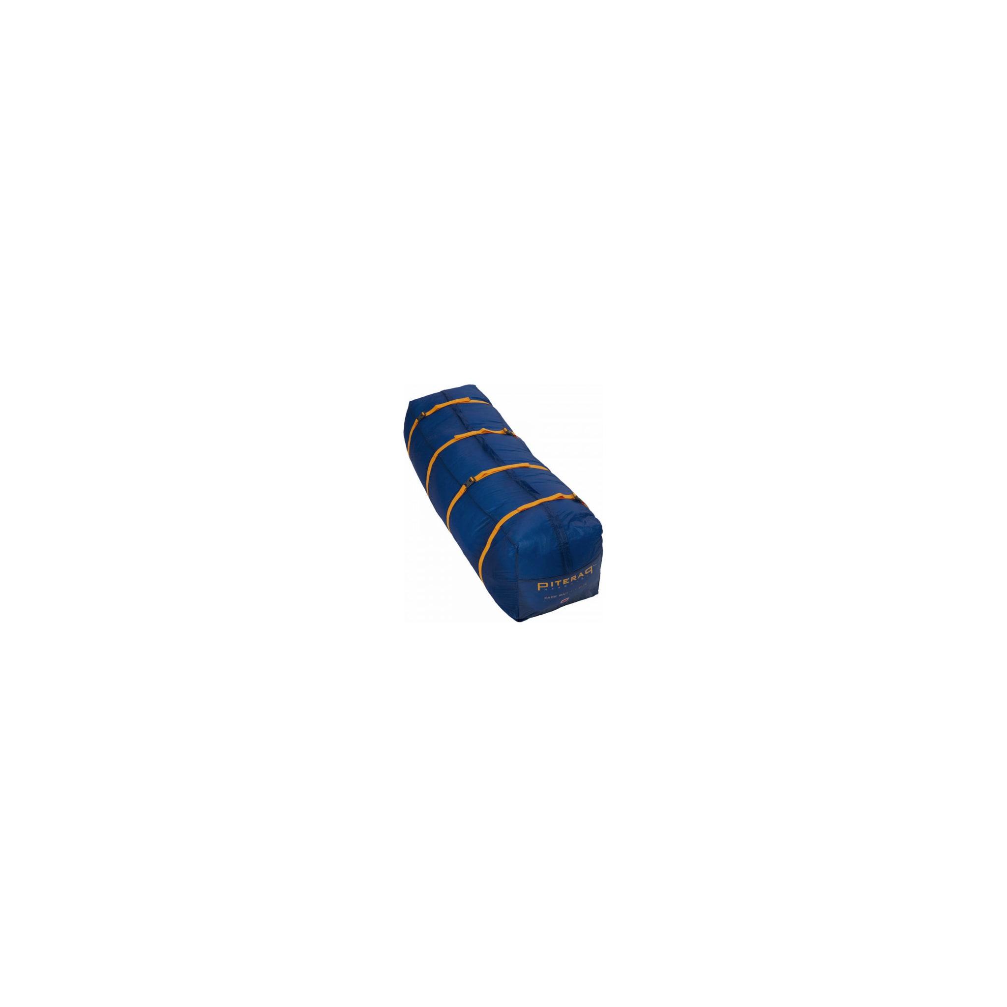 Slitesterk pakkbag til pulk i full størrelse