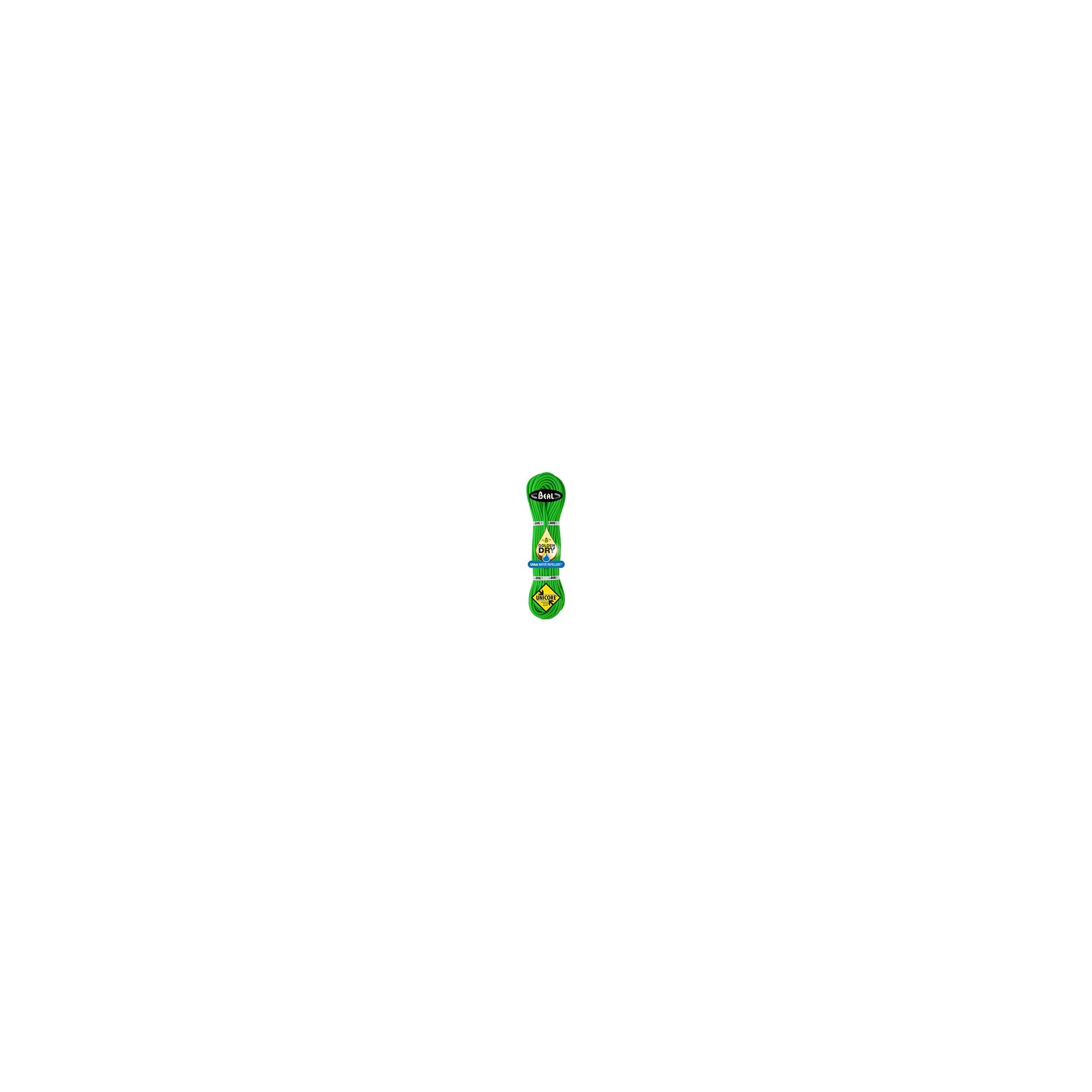 Gully 7.3mm Unicore