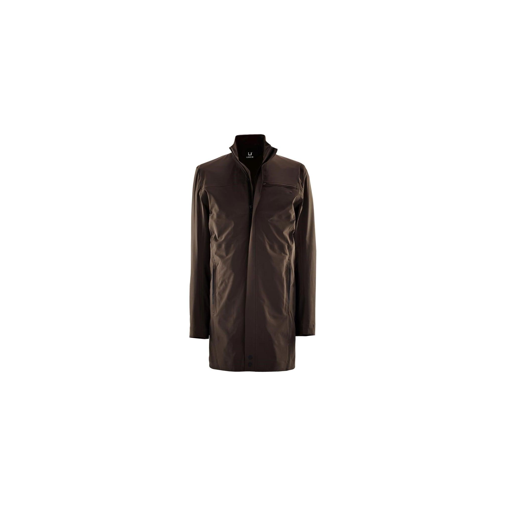EX-3 Coat Ms