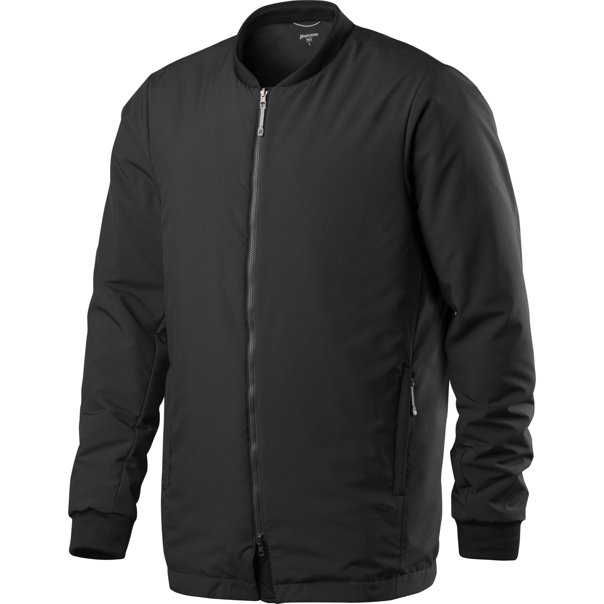 Pitch Jacket Ms