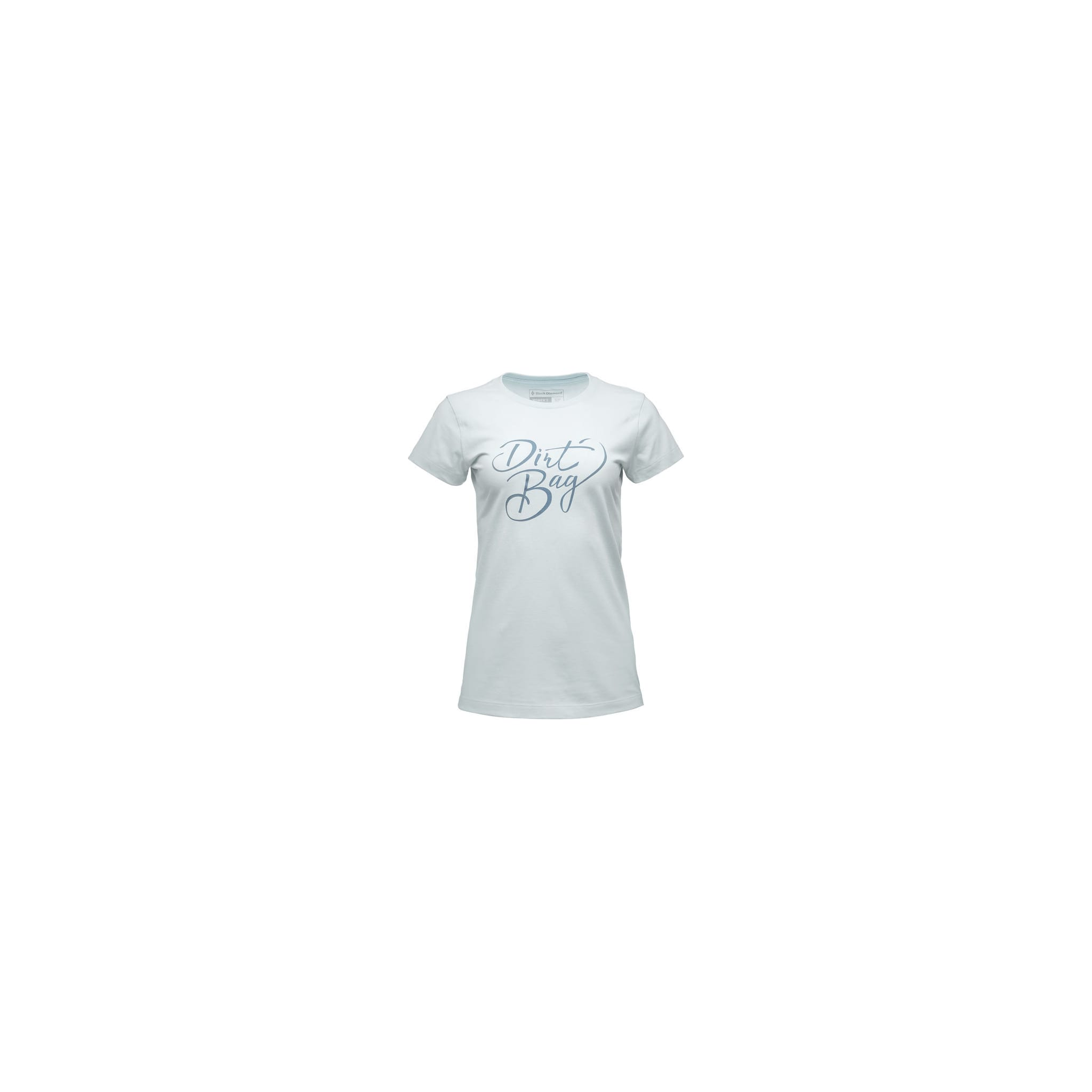 Dirt Bag Tee Ws