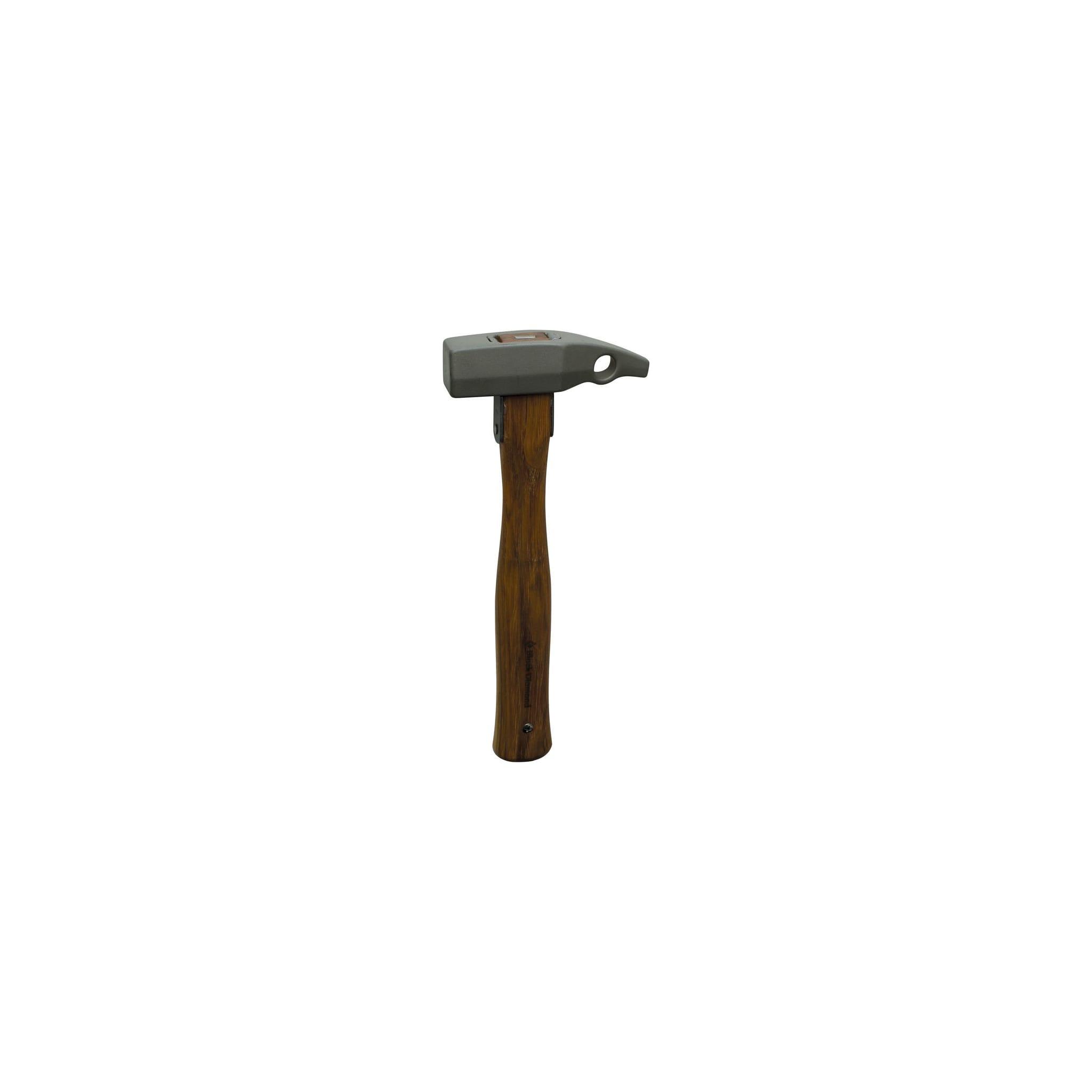 Hammer for deg som liker å gjøre det som på 60-tallet