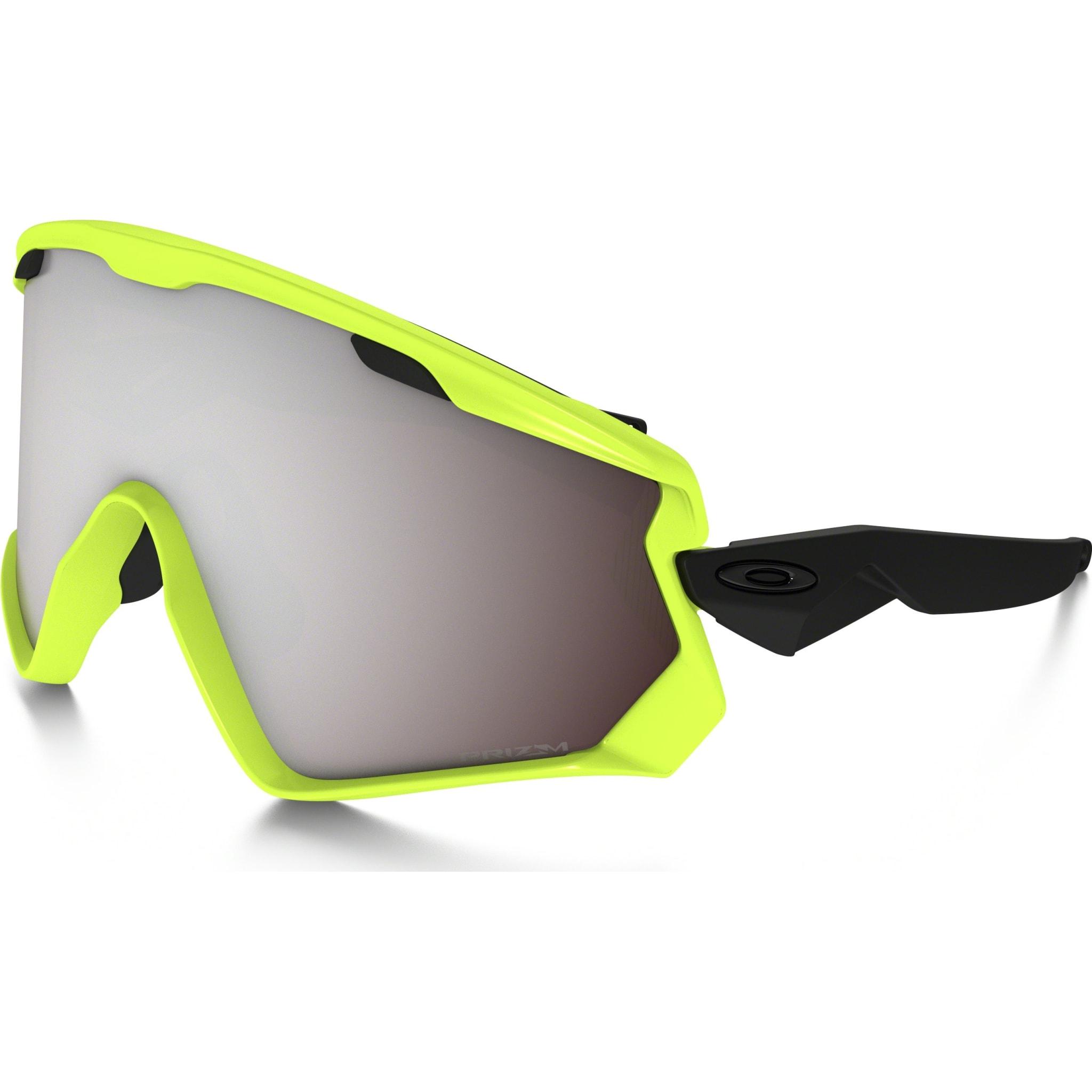 Er det en solbrille eller en goggle? Ja takk begge deler!