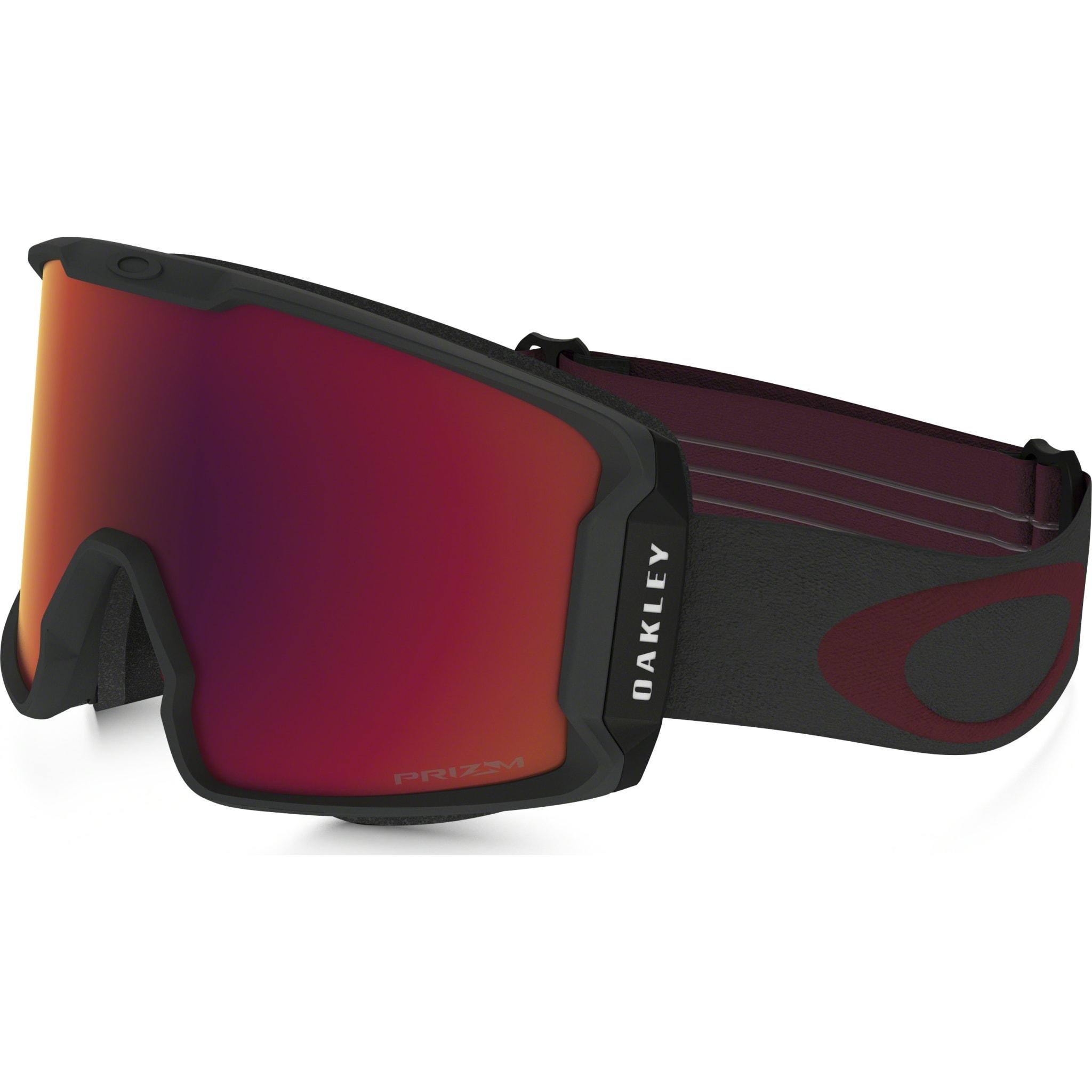 Brille med retrodesign og forbedret synsfelt!