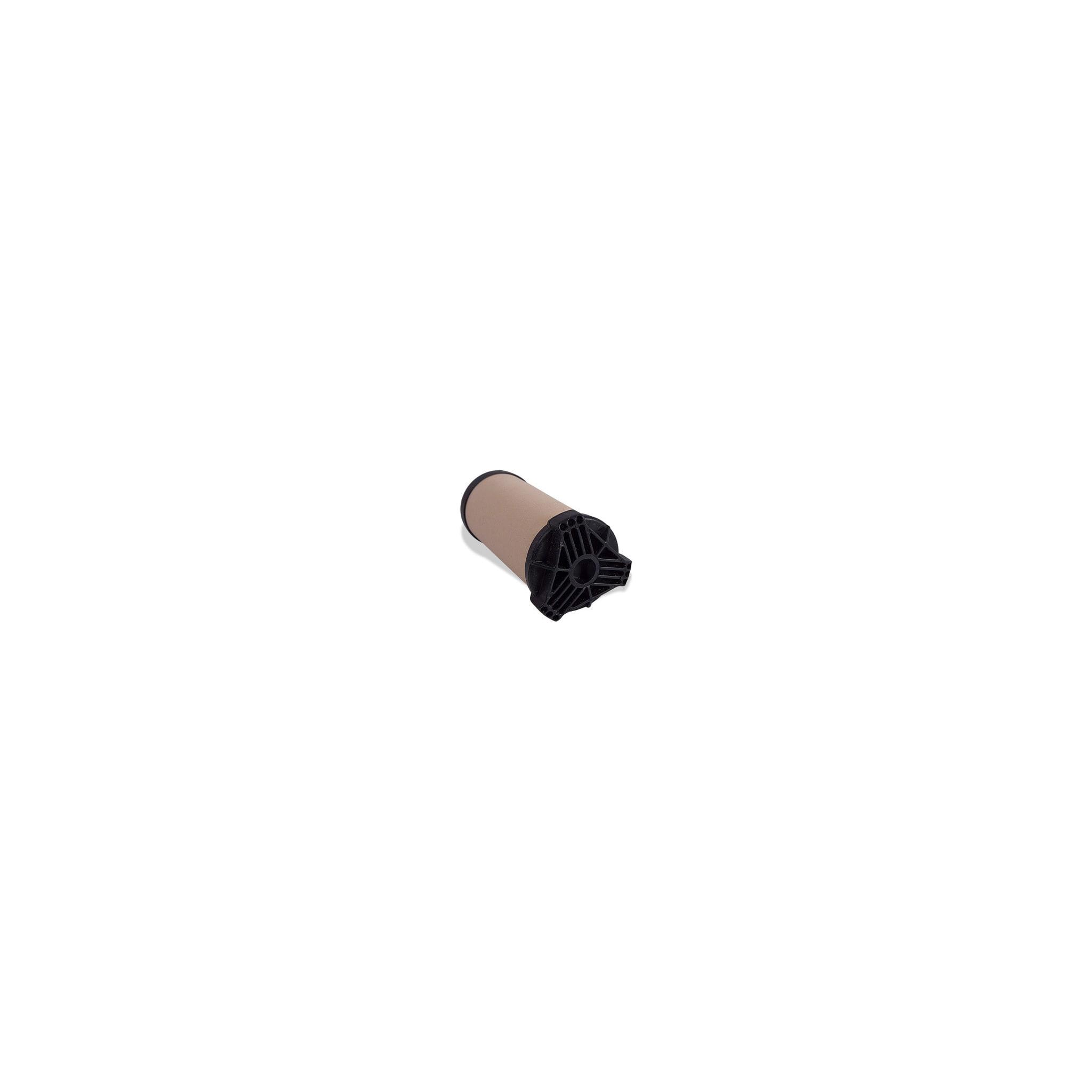 Utbyttbart filter til Miniworks og Waterworks.