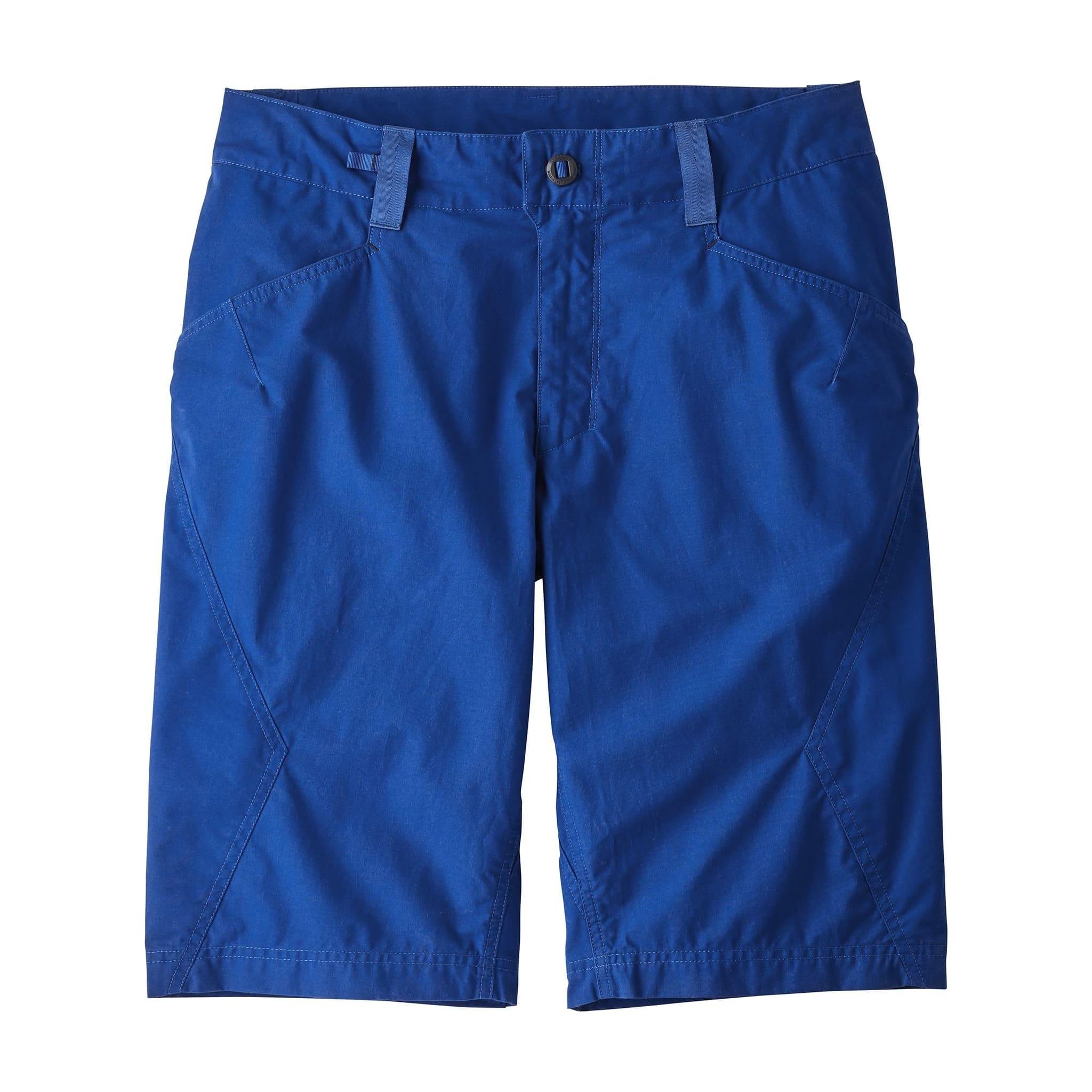 Digg shorts for klatring og hverdags