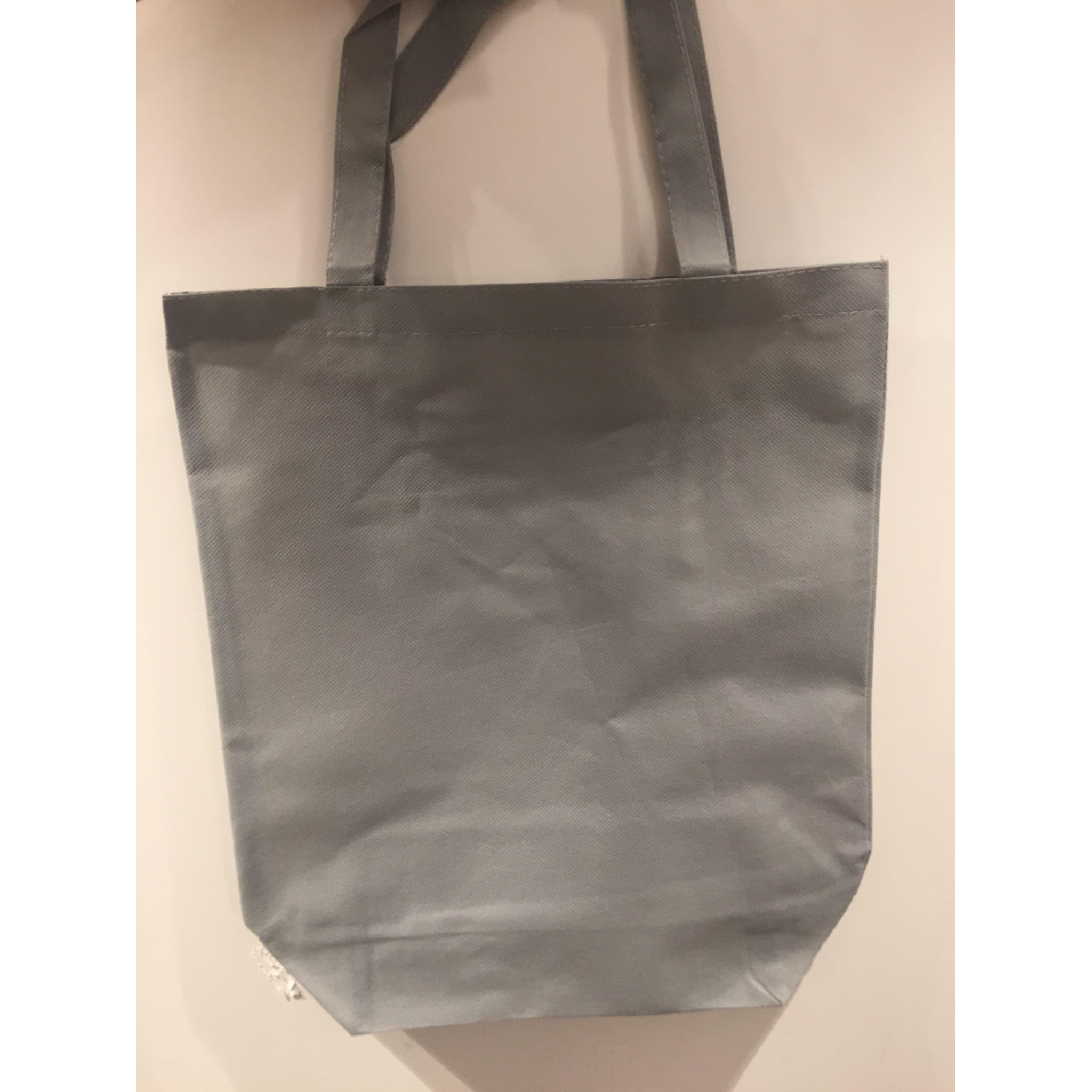 Handlepose for de miljøbevisste