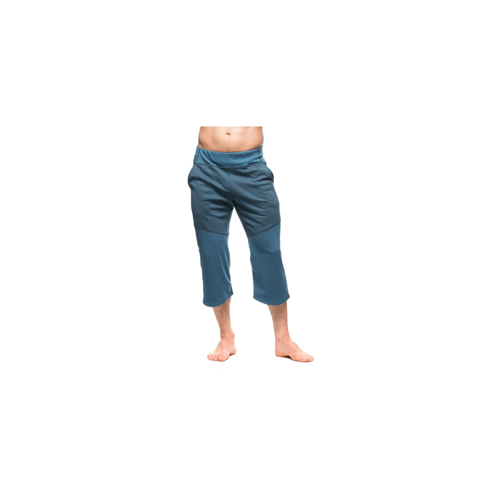 Ms Phantom Shorts