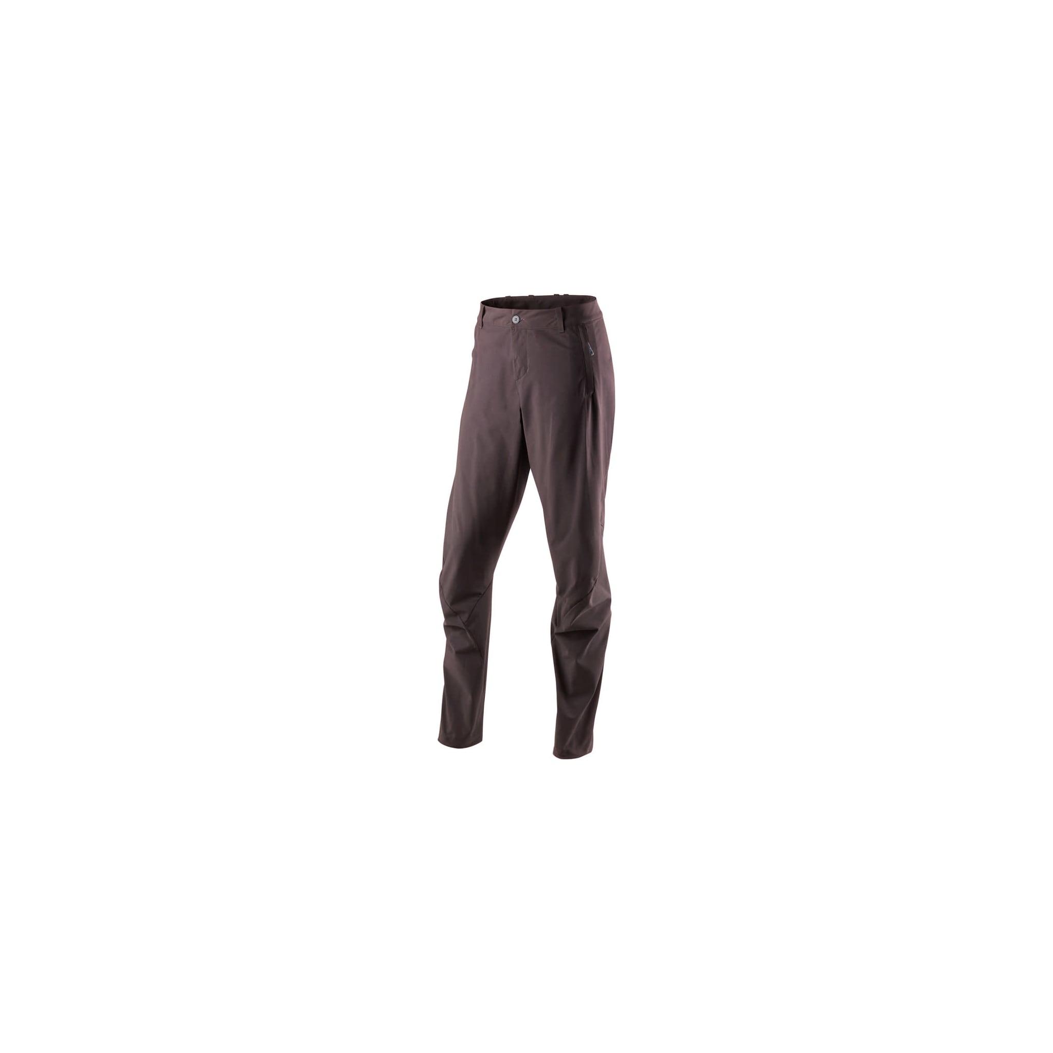 Kule, hurtigtørkende og superkomfortable bukser