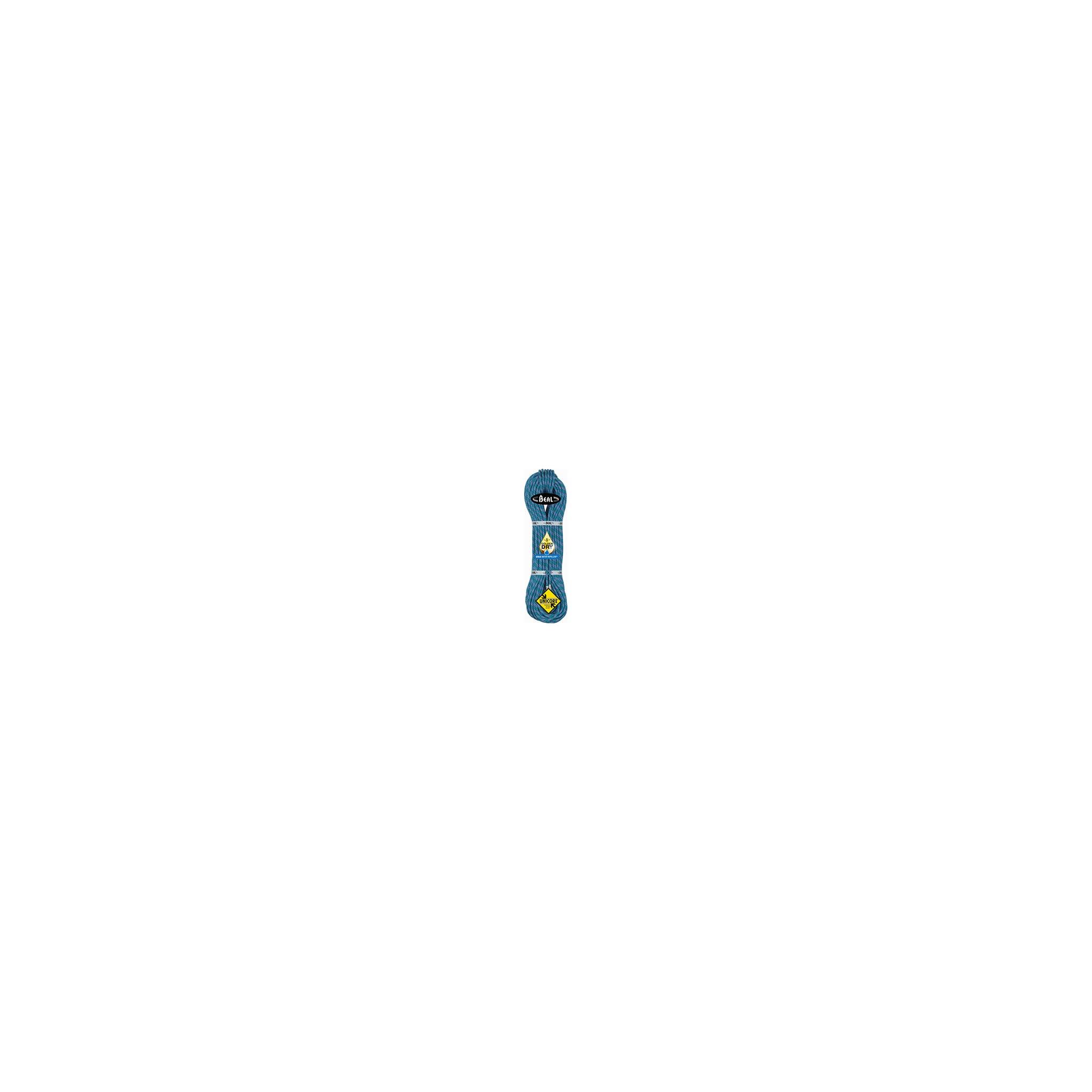 Ice Line 8.1mm Unicore